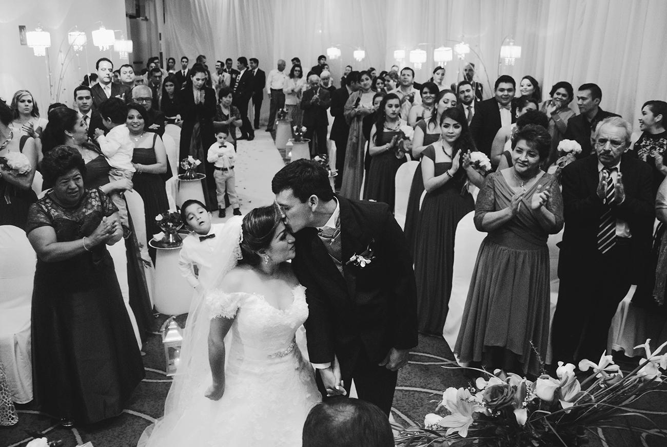 boda de rosy y jorge (31).jpg