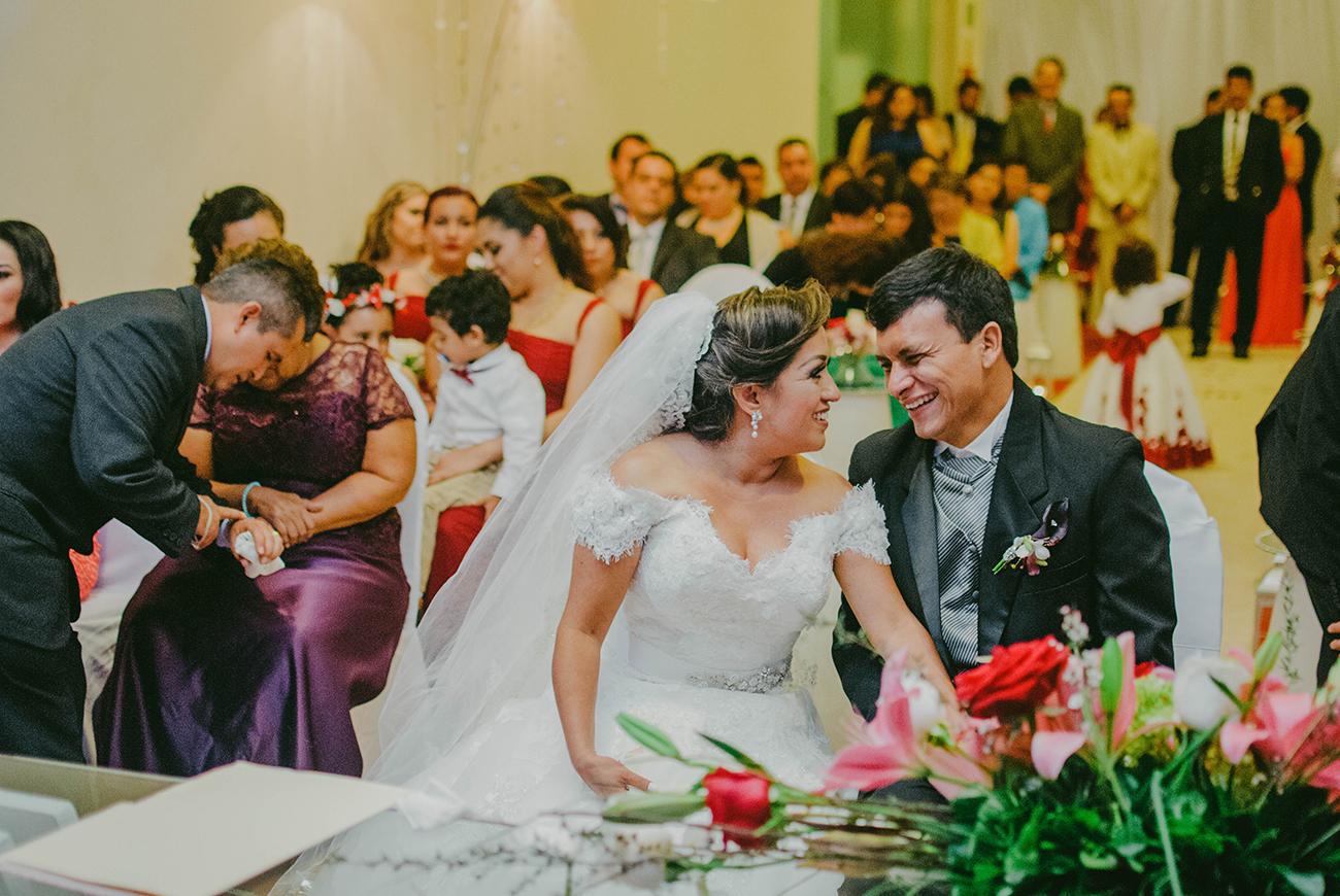 boda de rosy y jorge (34).jpg