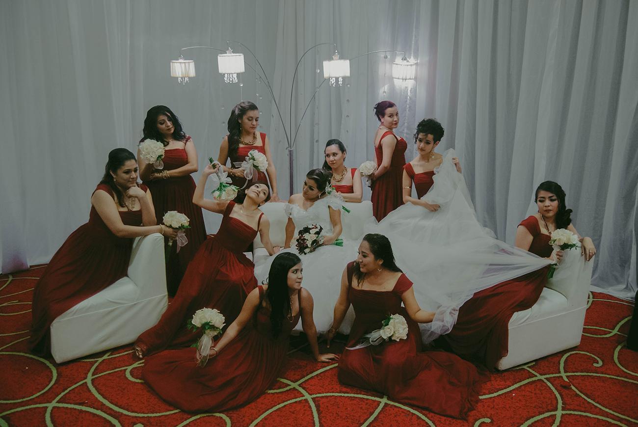boda de rosy y jorge (36).jpg