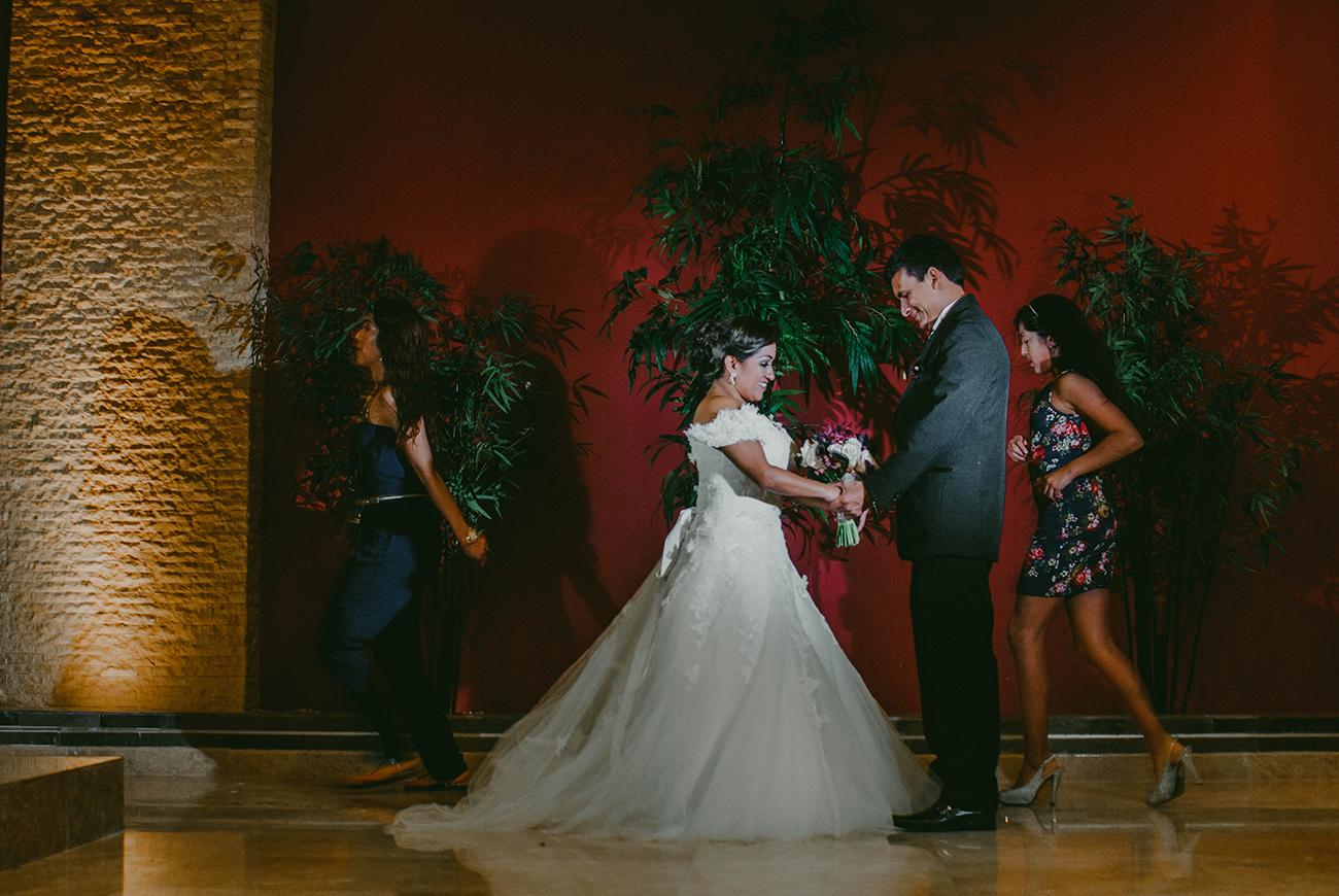 boda de rosy y jorge (37).jpg