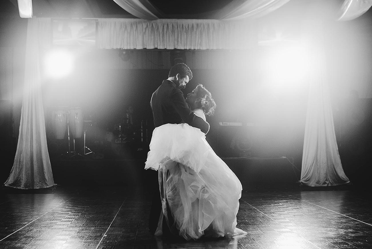 boda de rosy y jorge (39).jpg