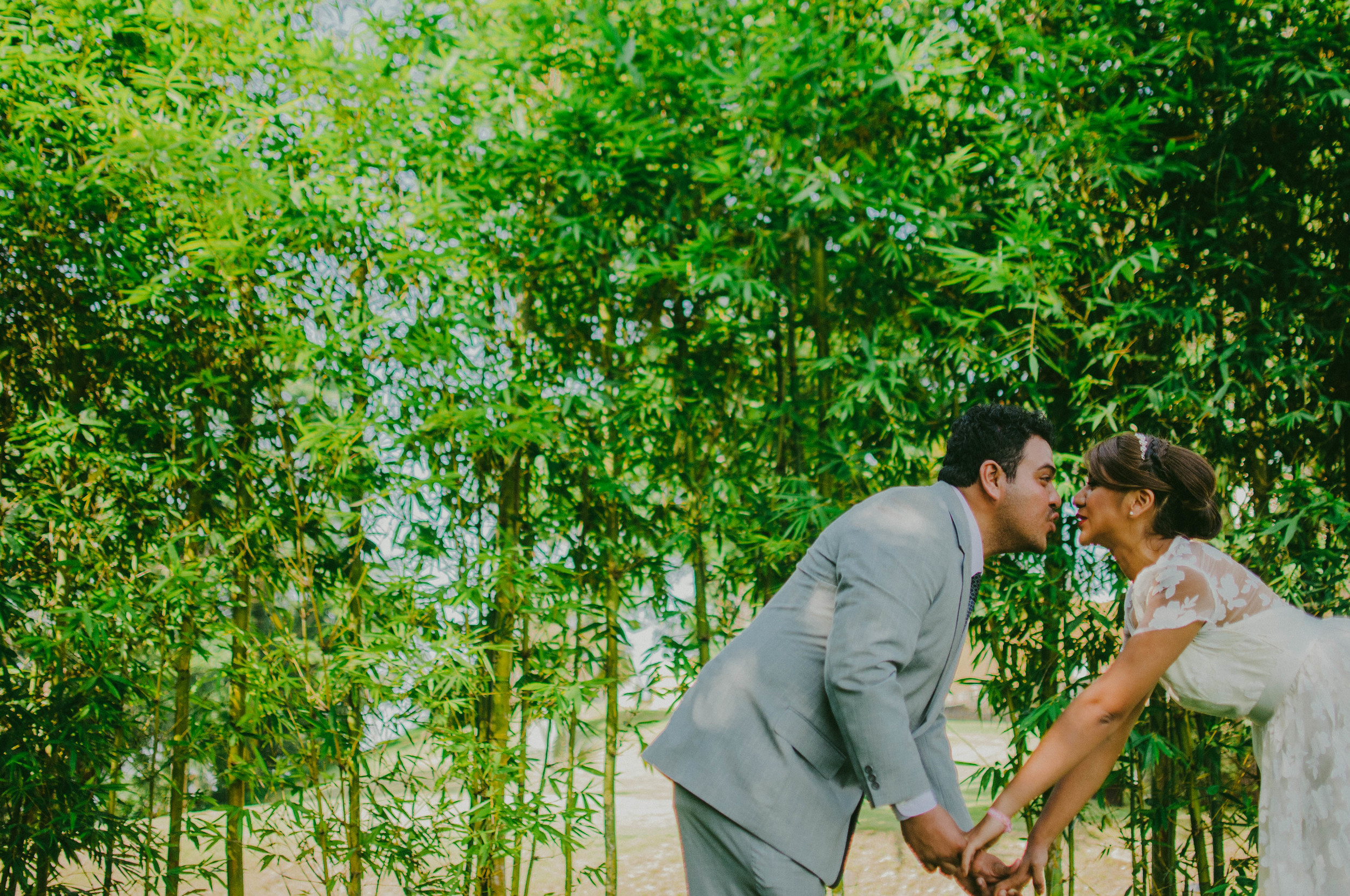 liliana y juan arturo - boda civil71.jpg