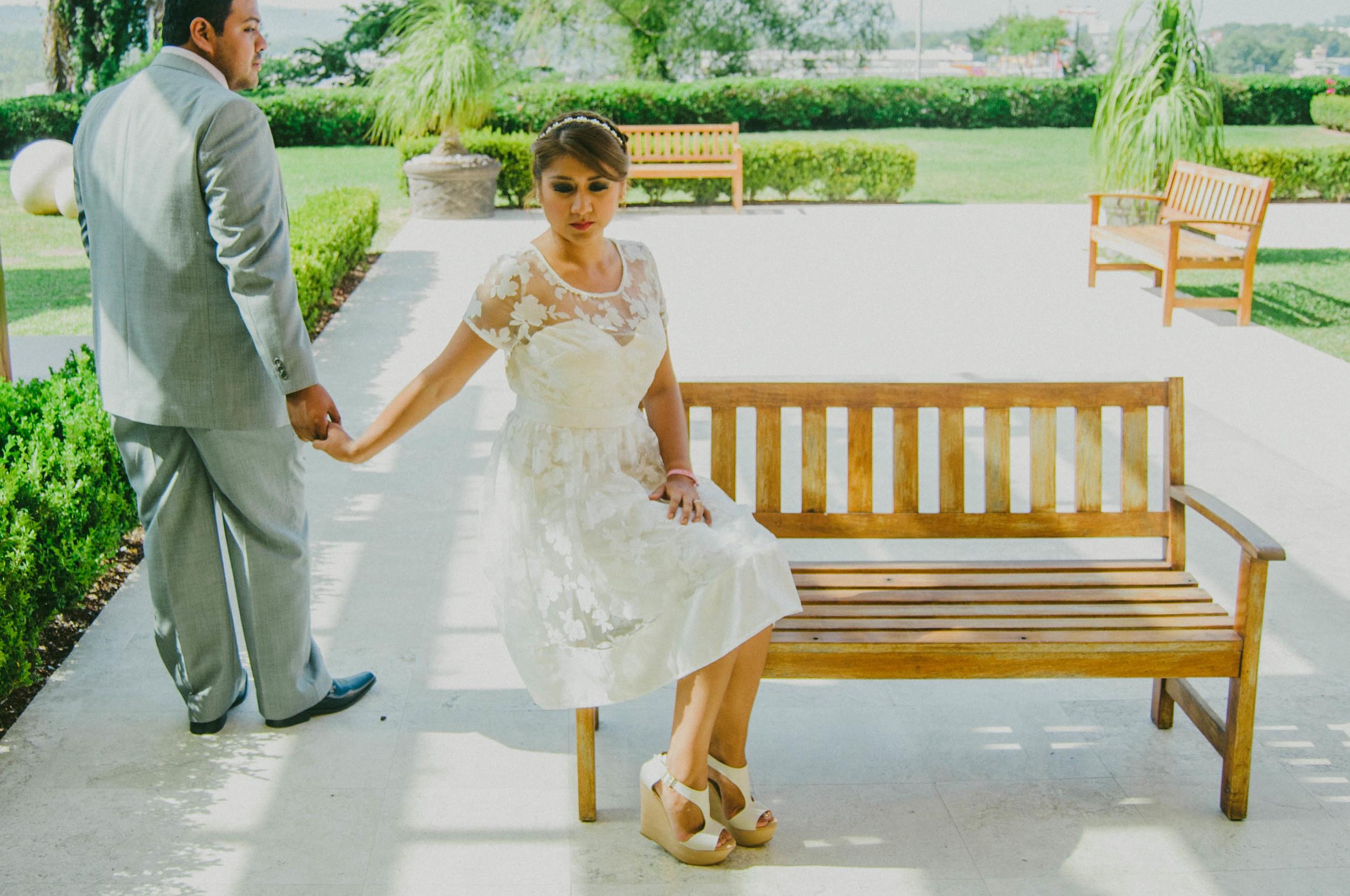 liliana y juan arturo - boda civil1.jpg