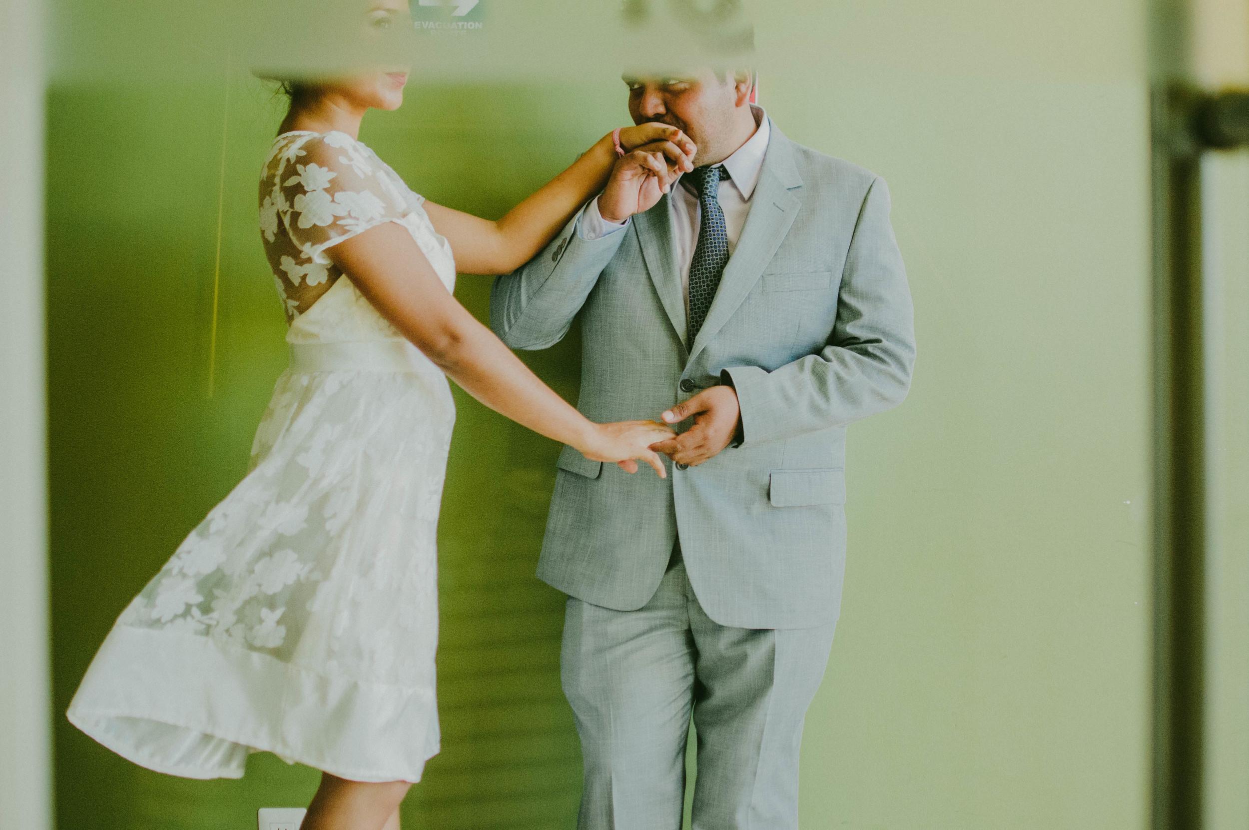 liliana y juan arturo - boda civil31.jpg