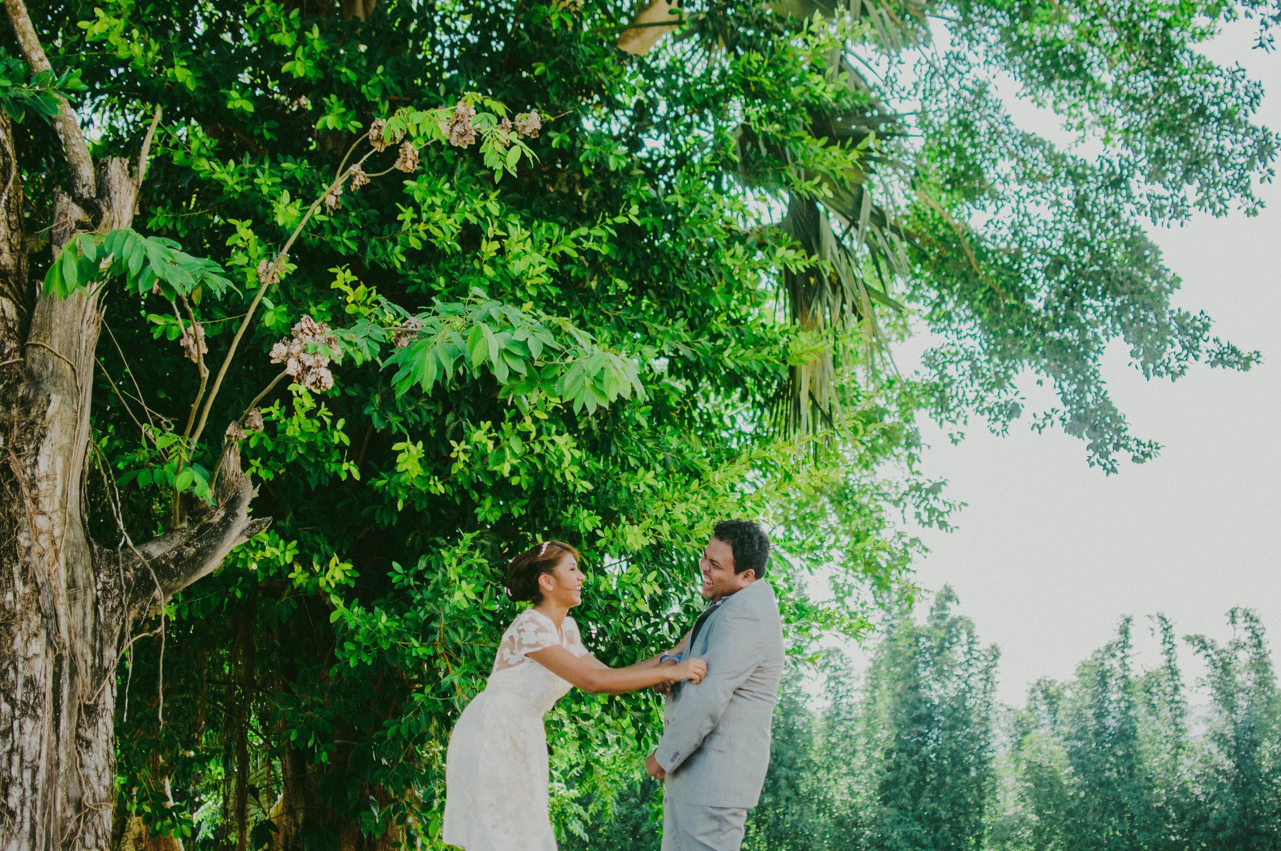 liliana y juan arturo - boda civil46.jpg