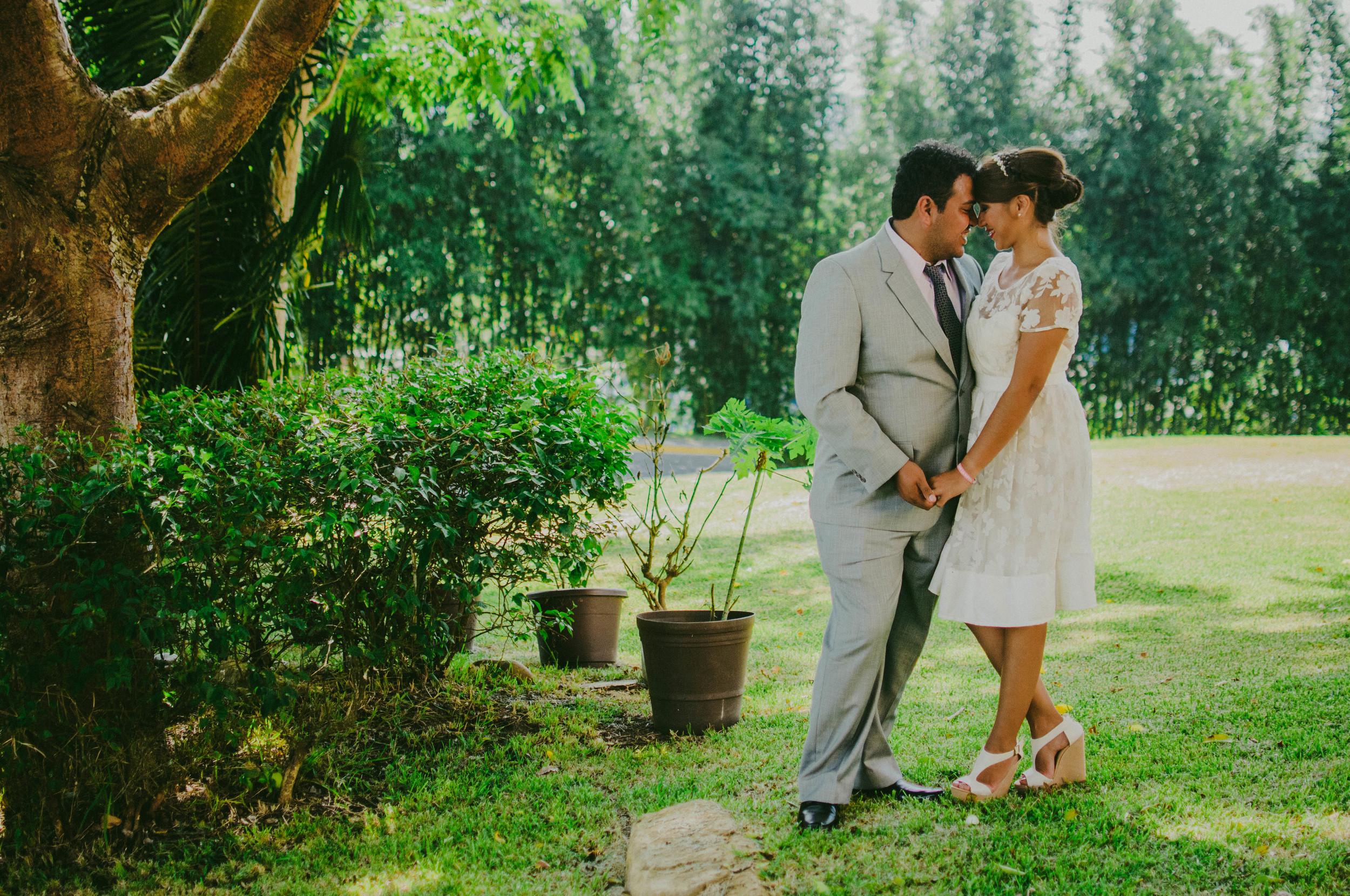 liliana y juan arturo - boda civil57.jpg
