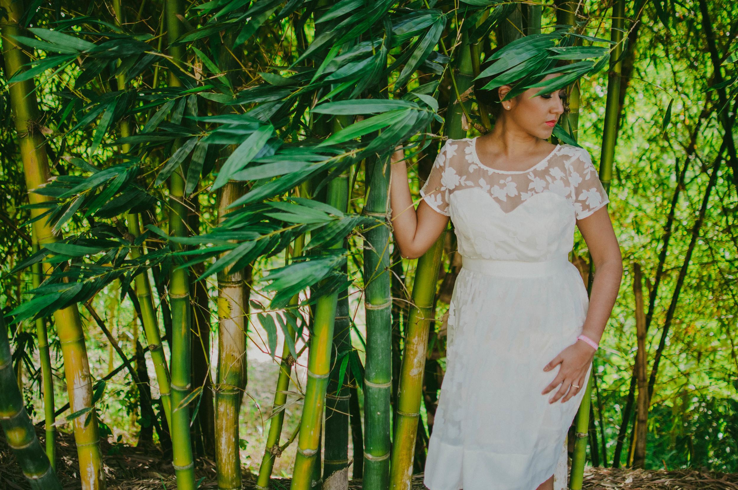 liliana y juan arturo - boda civil64.jpg
