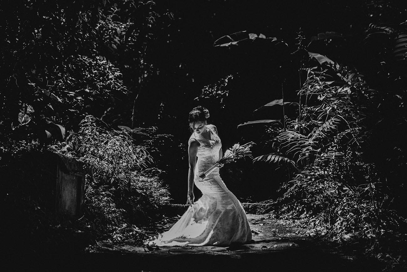 wedding_bodas_akino_fotografo_poza_rica (3).jpg