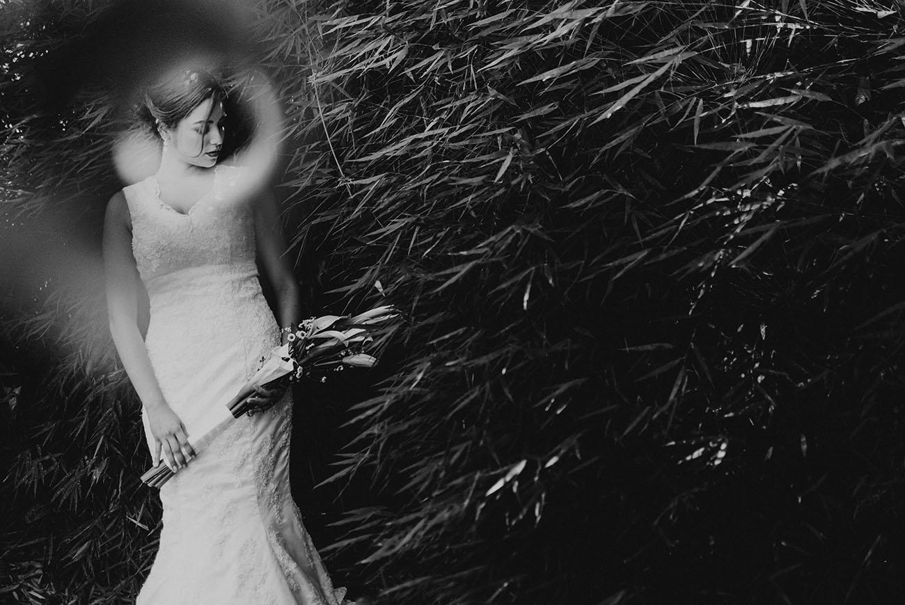 wedding_bodas_akino_fotografo_poza_rica (5).jpg