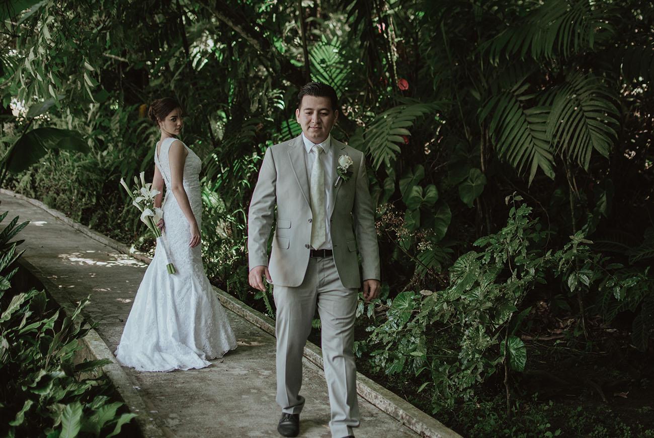 wedding_bodas_akino_fotografo_poza_rica (8).JPG