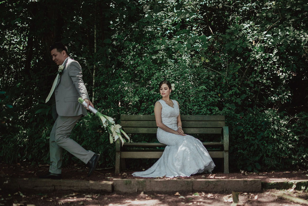wedding_bodas_akino_fotografo_poza_rica (13).JPG