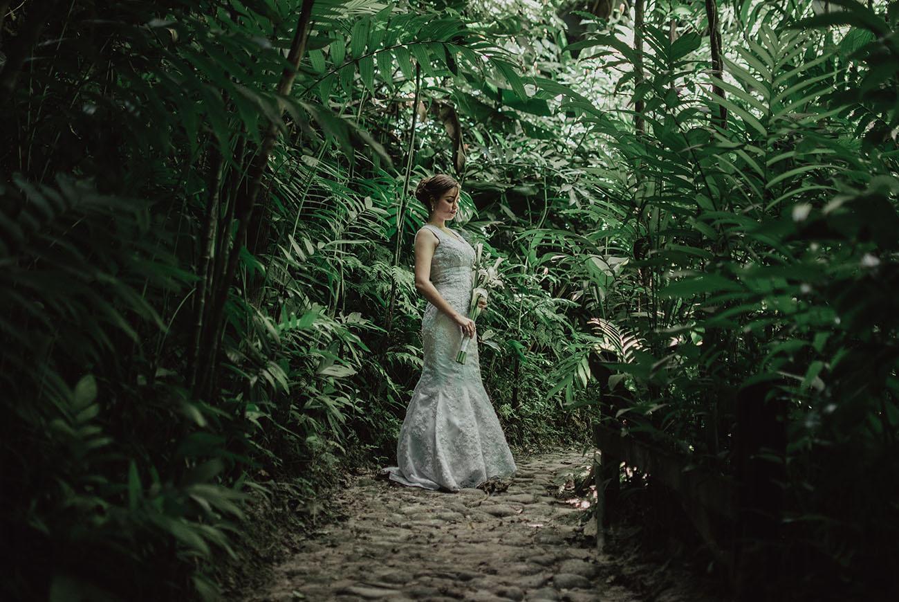 wedding_bodas_akino_fotografo_poza_rica (12).JPG