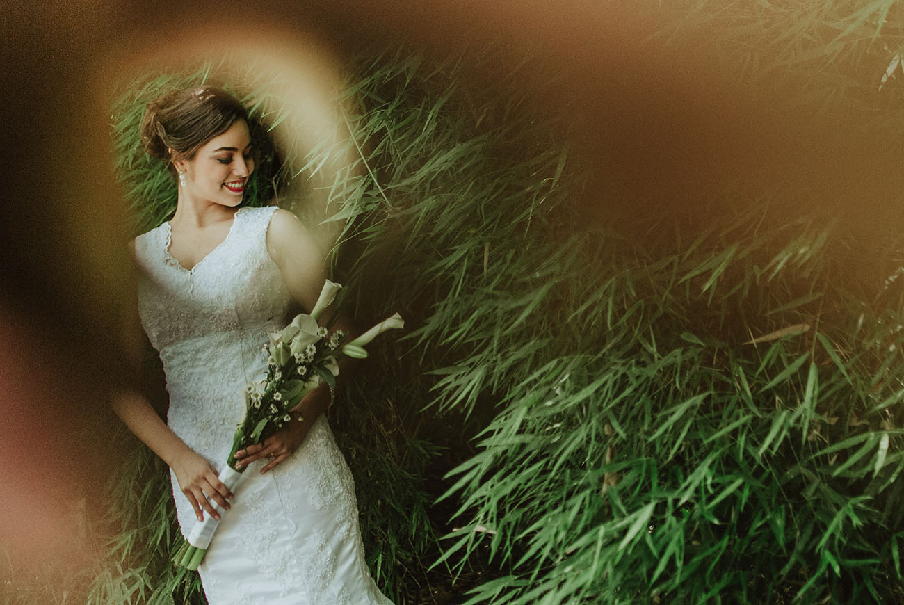 wedding_bodas_akino_fotografo_poza_rica (19).JPG