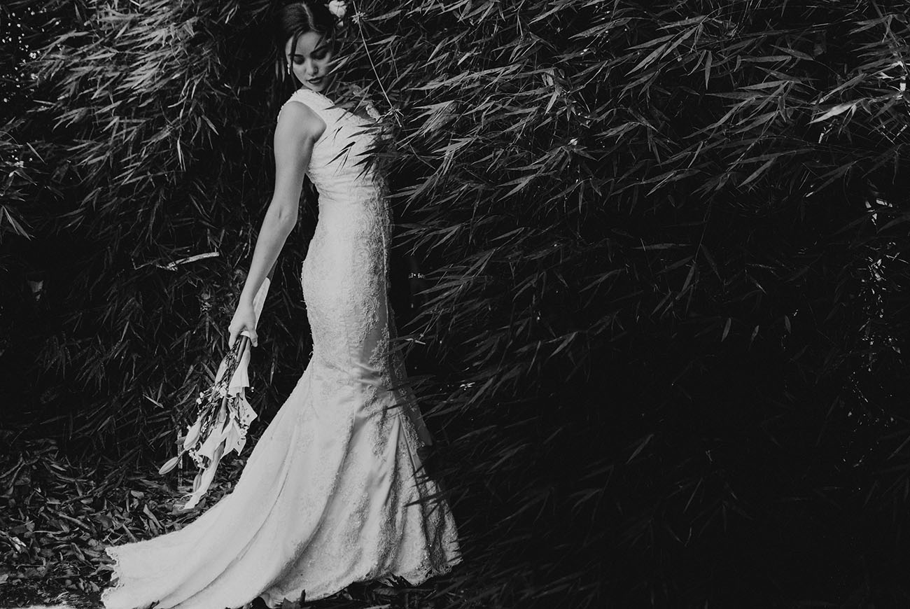 wedding_bodas_akino_fotografo_poza_rica (20).JPG
