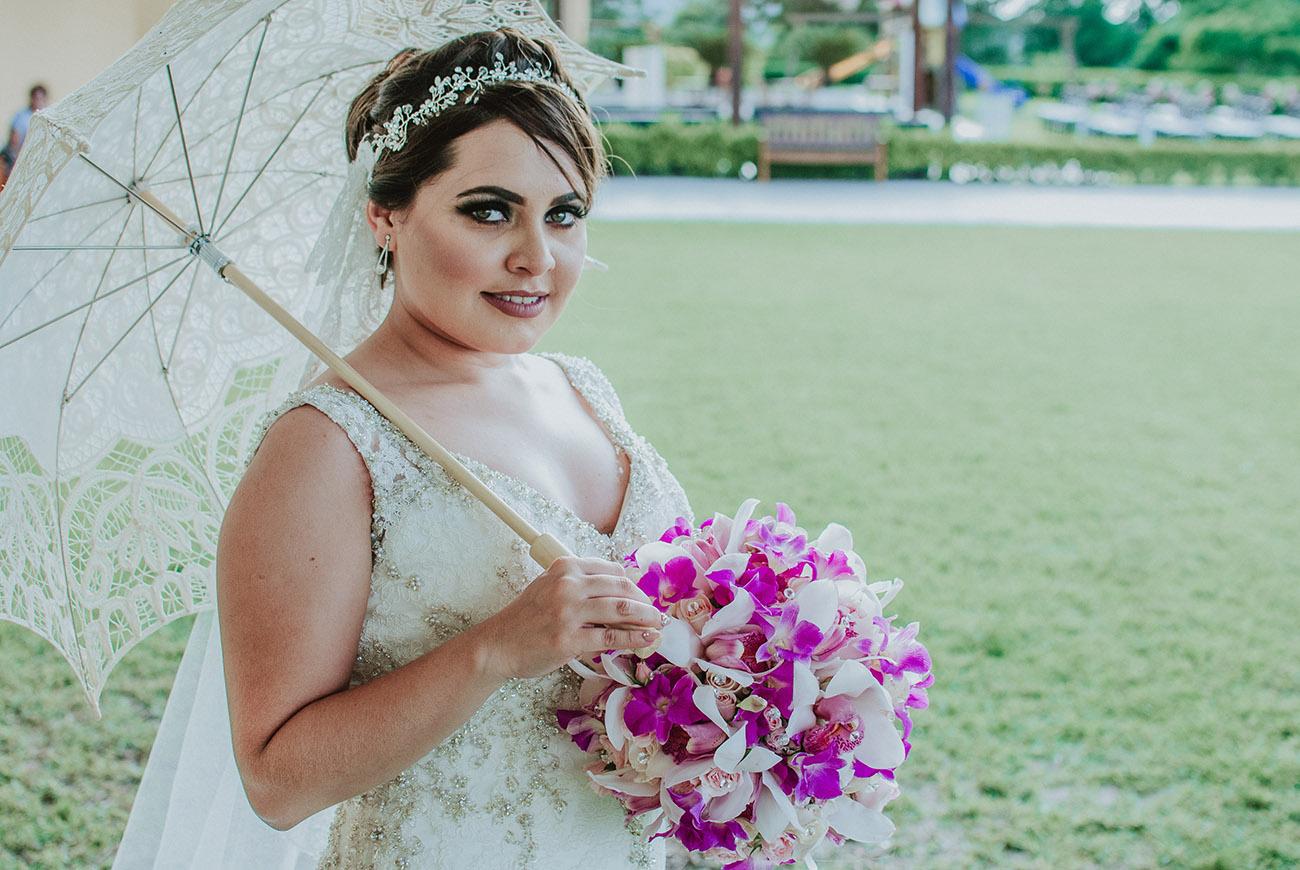 akino-photography-boda-wedding-yessica-samir16.jpg