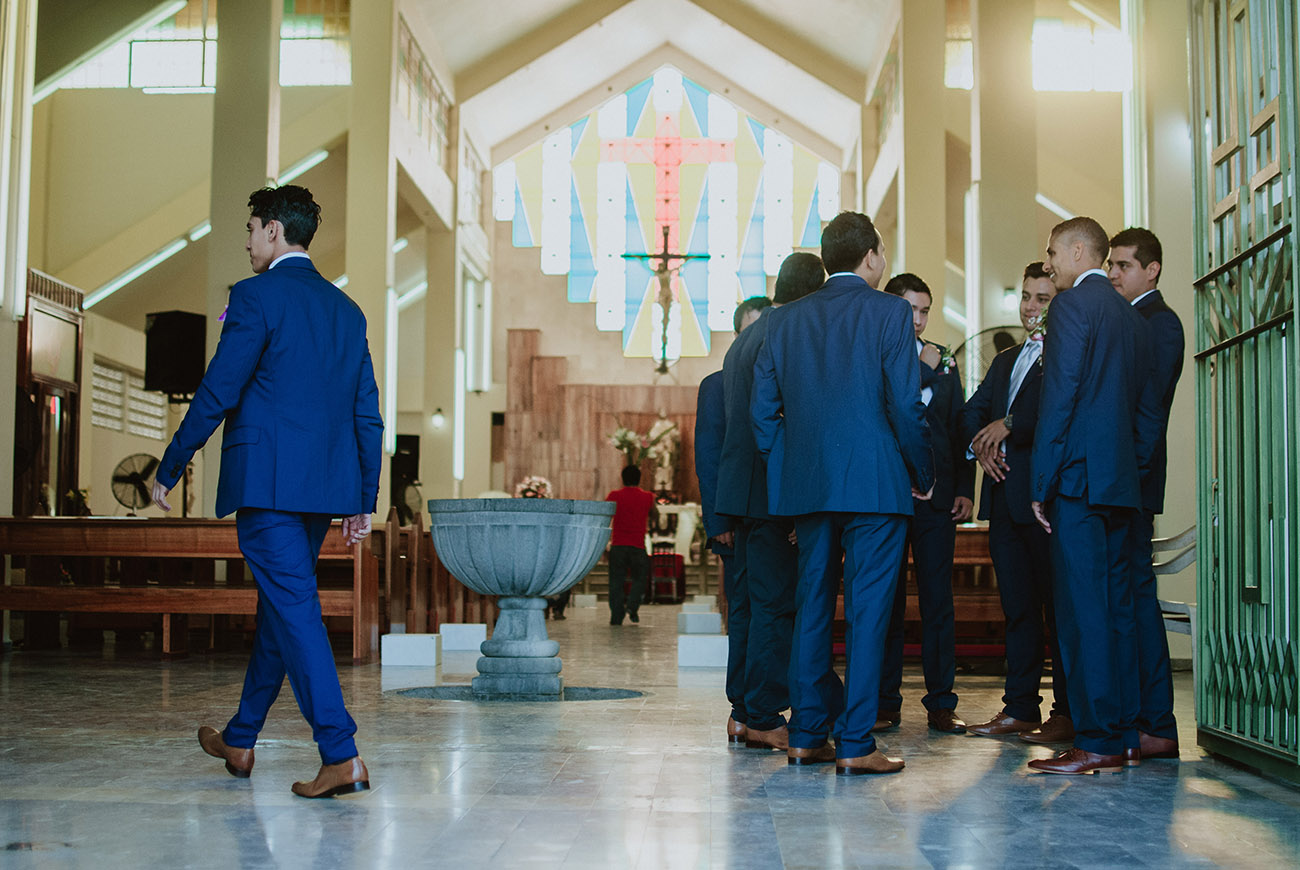 akino-photography-boda-wedding-yessica-samir19.jpg