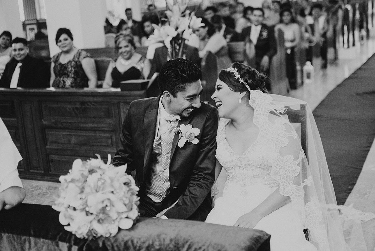 akino-photography-boda-wedding-yessica-samir24.jpg