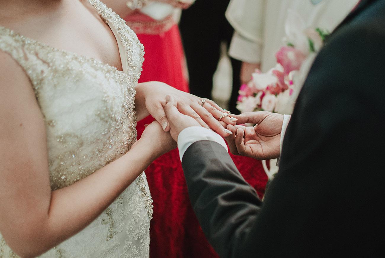 akino-photography-boda-wedding-yessica-samir29.jpg