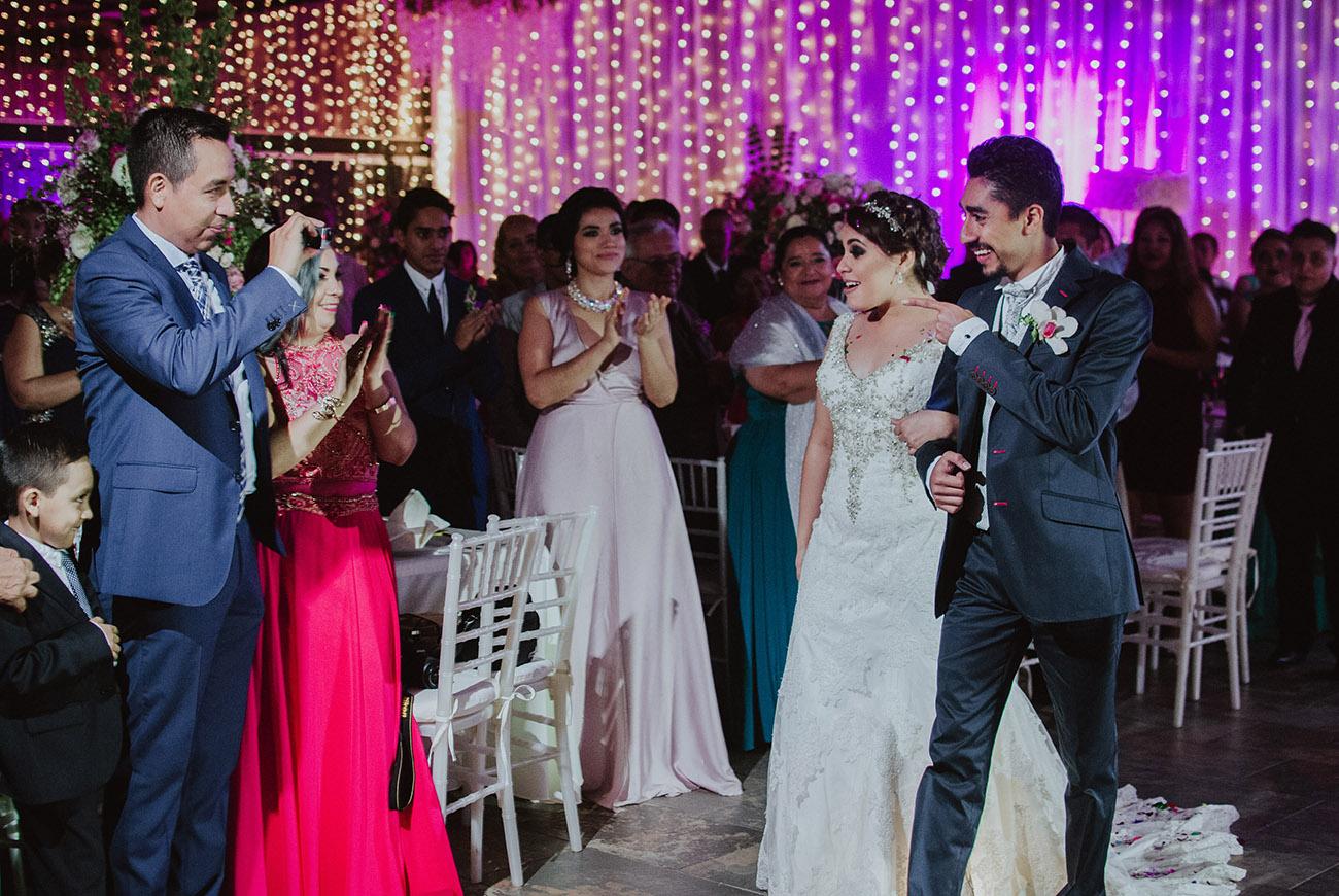 akino-photography-boda-wedding-yessica-samir34.jpg