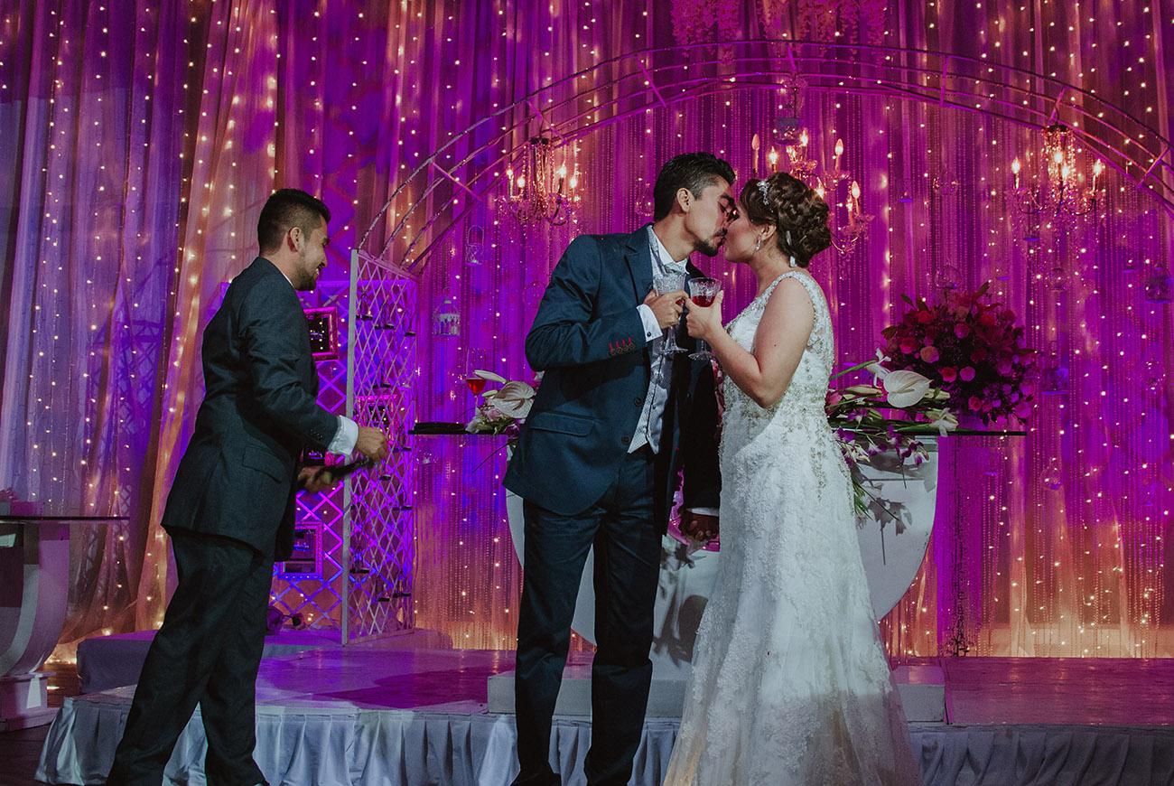 akino-photography-boda-wedding-yessica-samir36.jpg