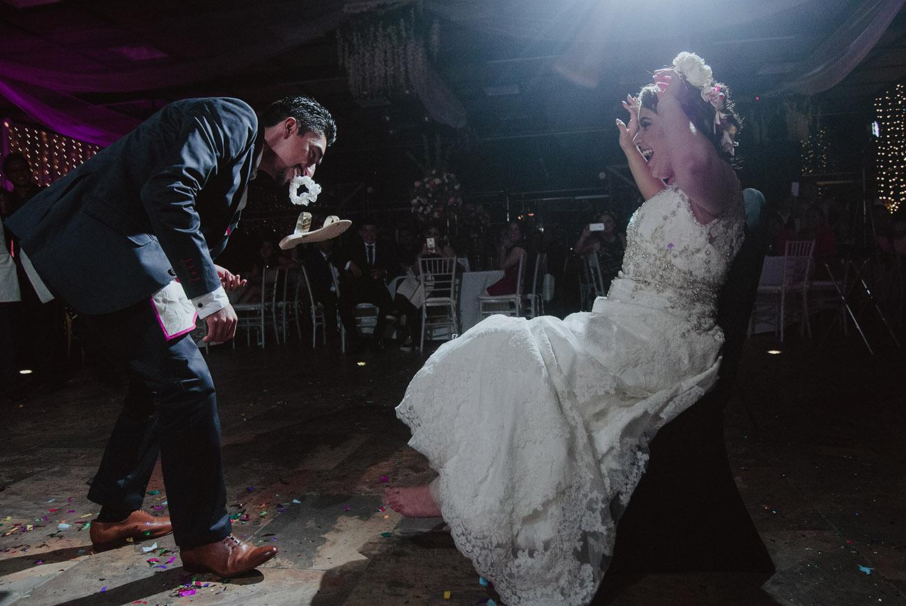 akino-photography-boda-wedding-yessica-samir47.jpg