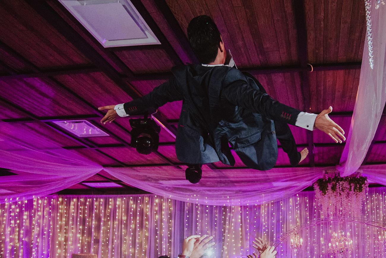 akino-photography-boda-wedding-yessica-samir48.jpg