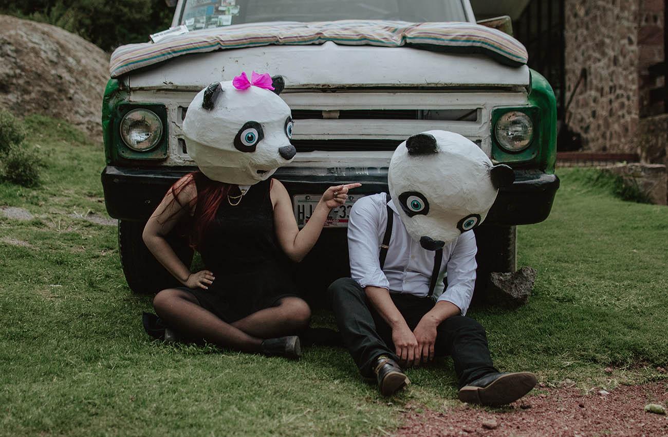 pamela-isael-preboda-akino-panda47.jpg