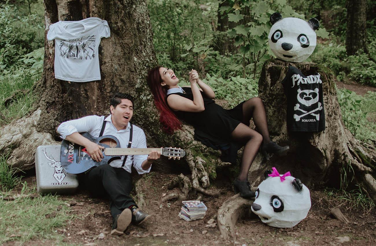 pamela-isael-preboda-akino-panda50.jpg