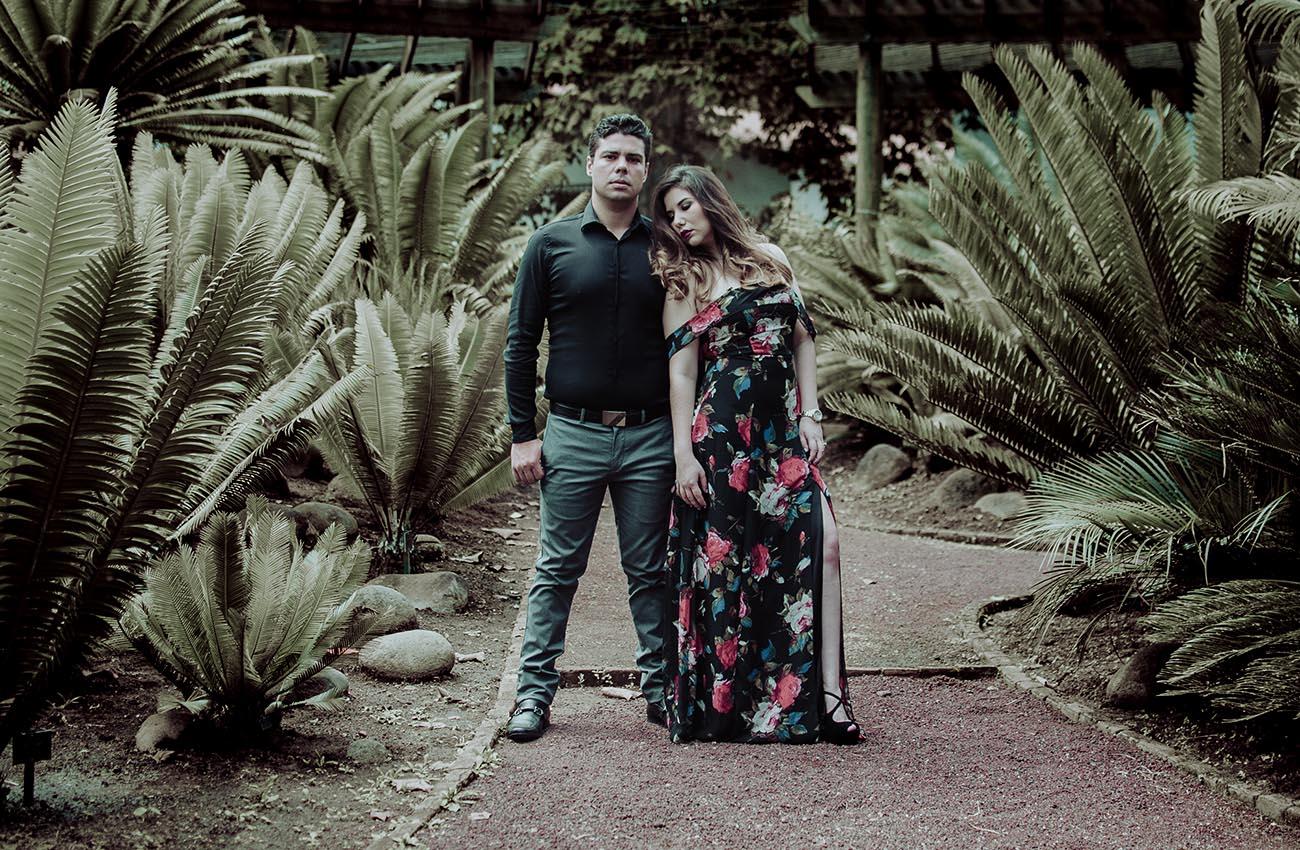 akino-photography-bodas-en-poza-rica-fotografos1.JPG
