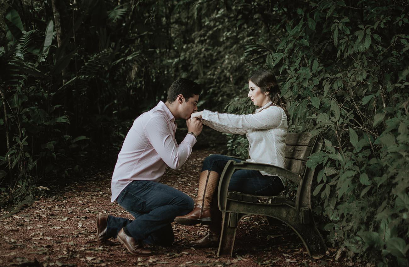 akino-photography-bodas-en-poza-rica-fotografos7.JPG