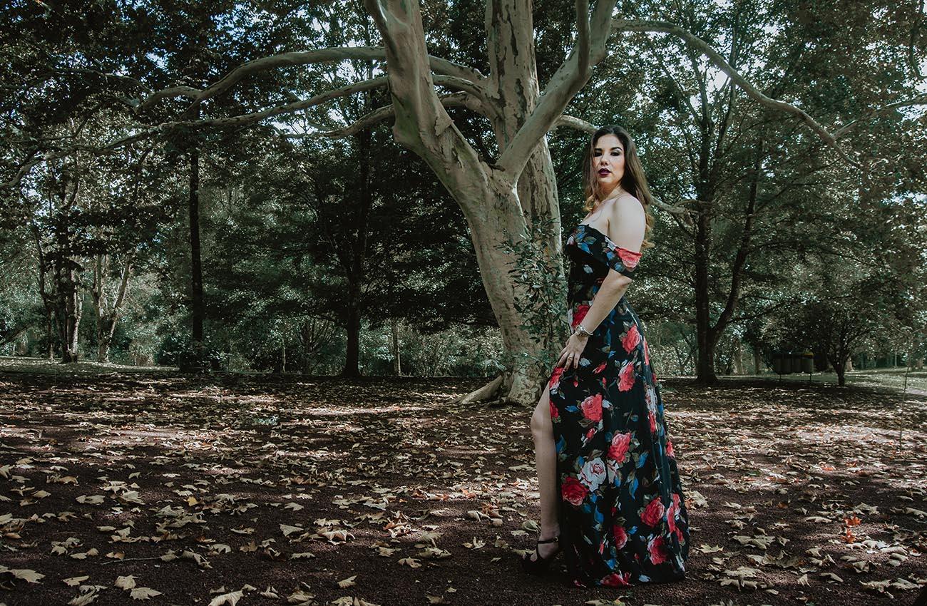 akino-photography-bodas-en-poza-rica-fotografos15.JPG