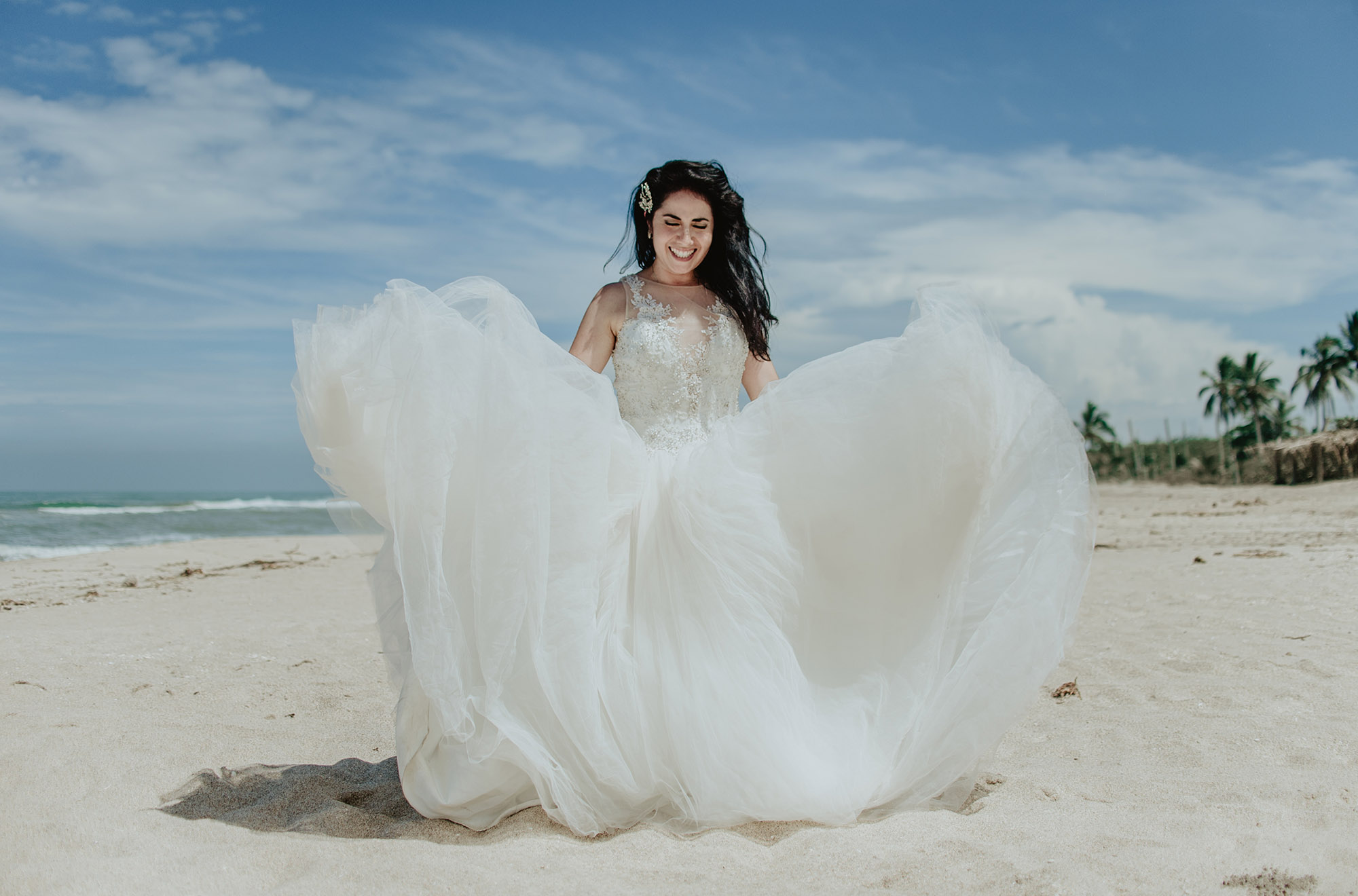 bibi y aldo trash the dress131.jpg