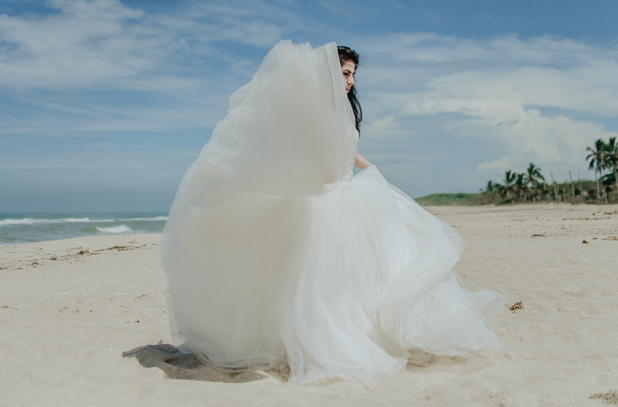 bibi y aldo trash the dress133.jpg
