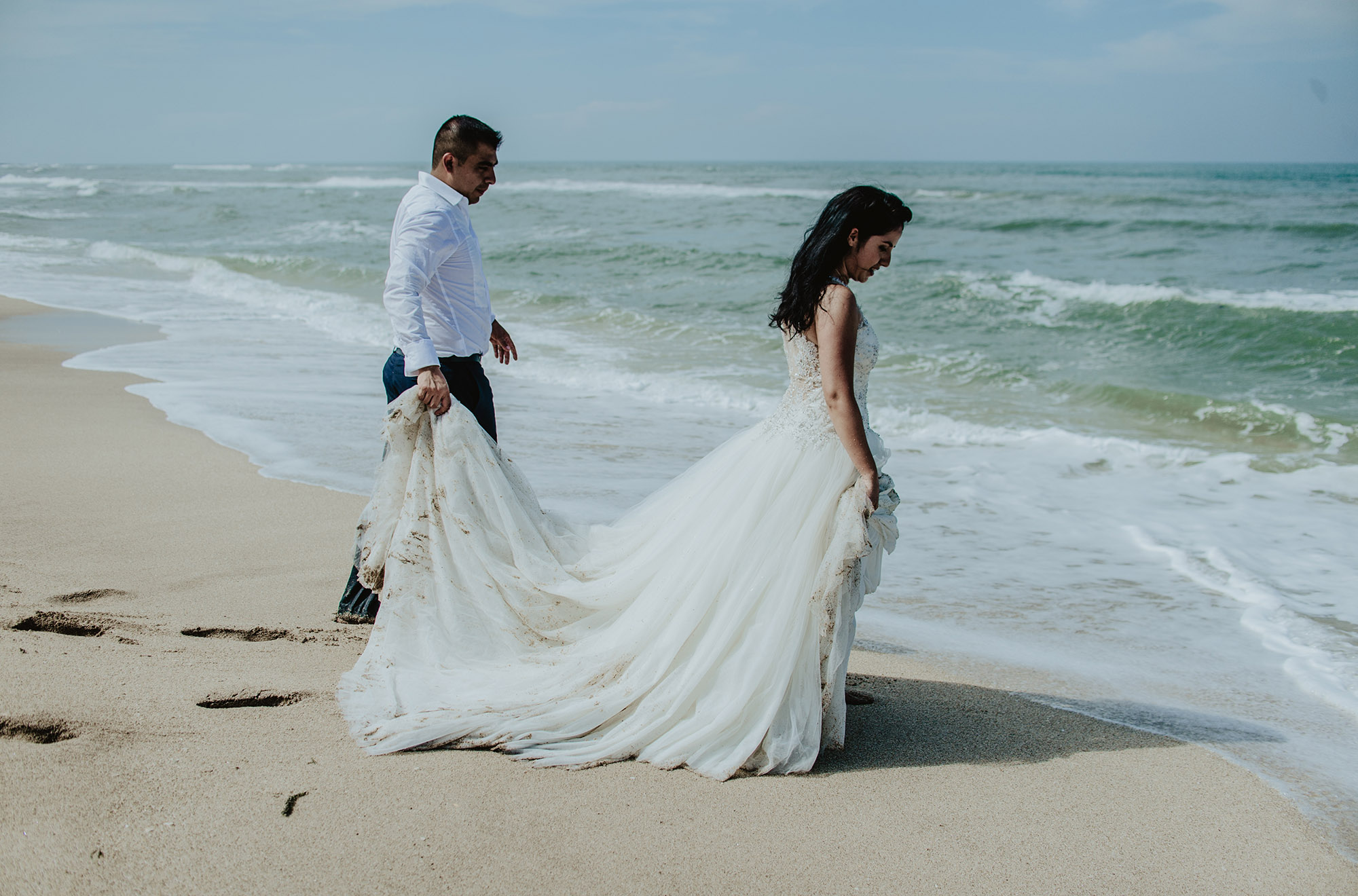 bibi y aldo trash the dress174.jpg