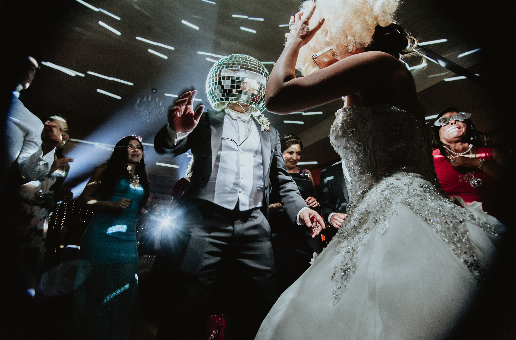 boda arlette 230.jpg