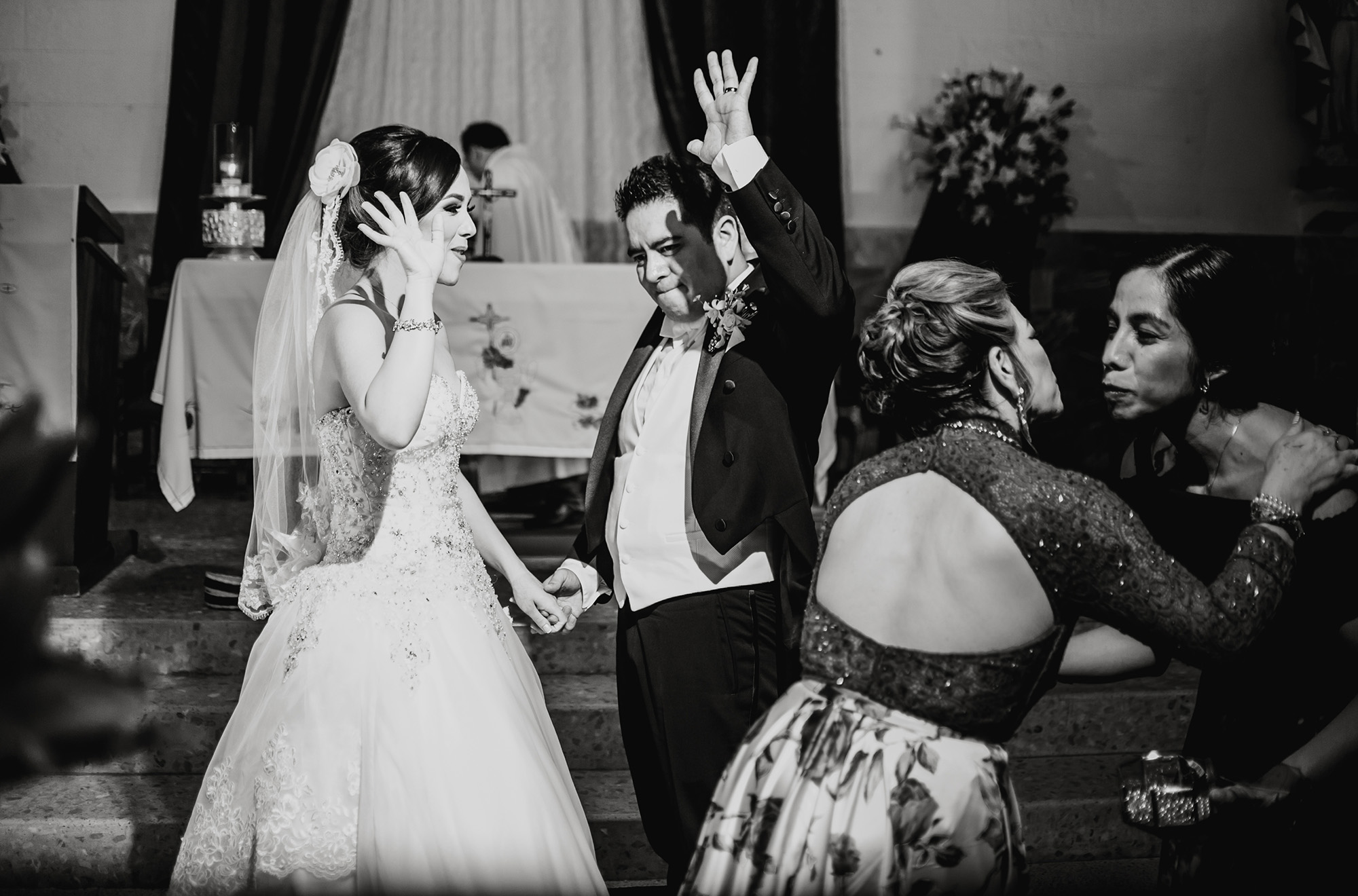 boda arlette 167.jpg