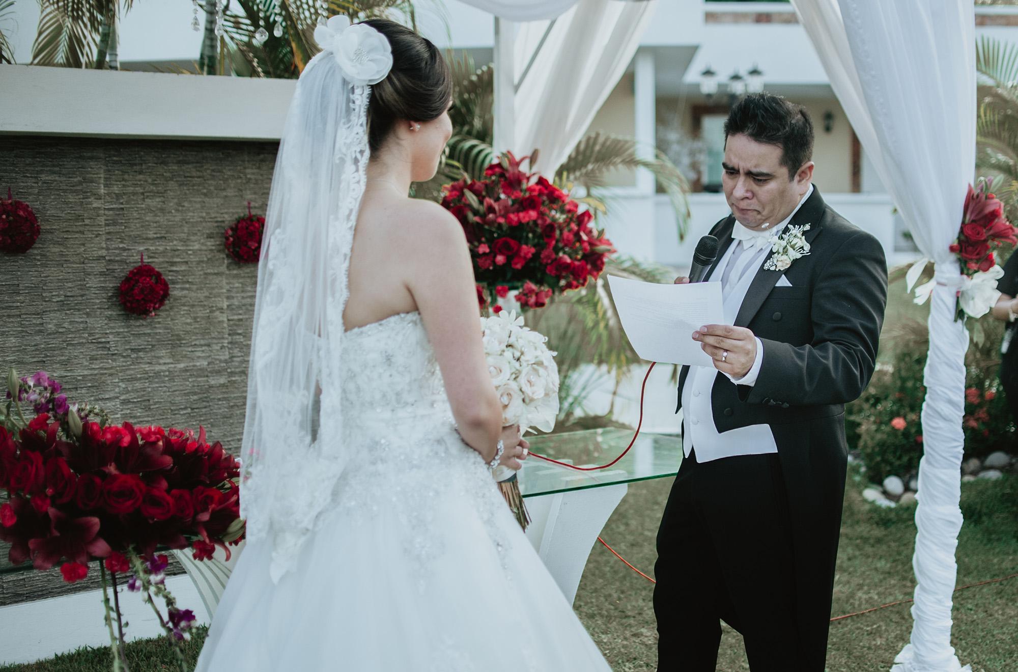 boda arlette 180.jpg