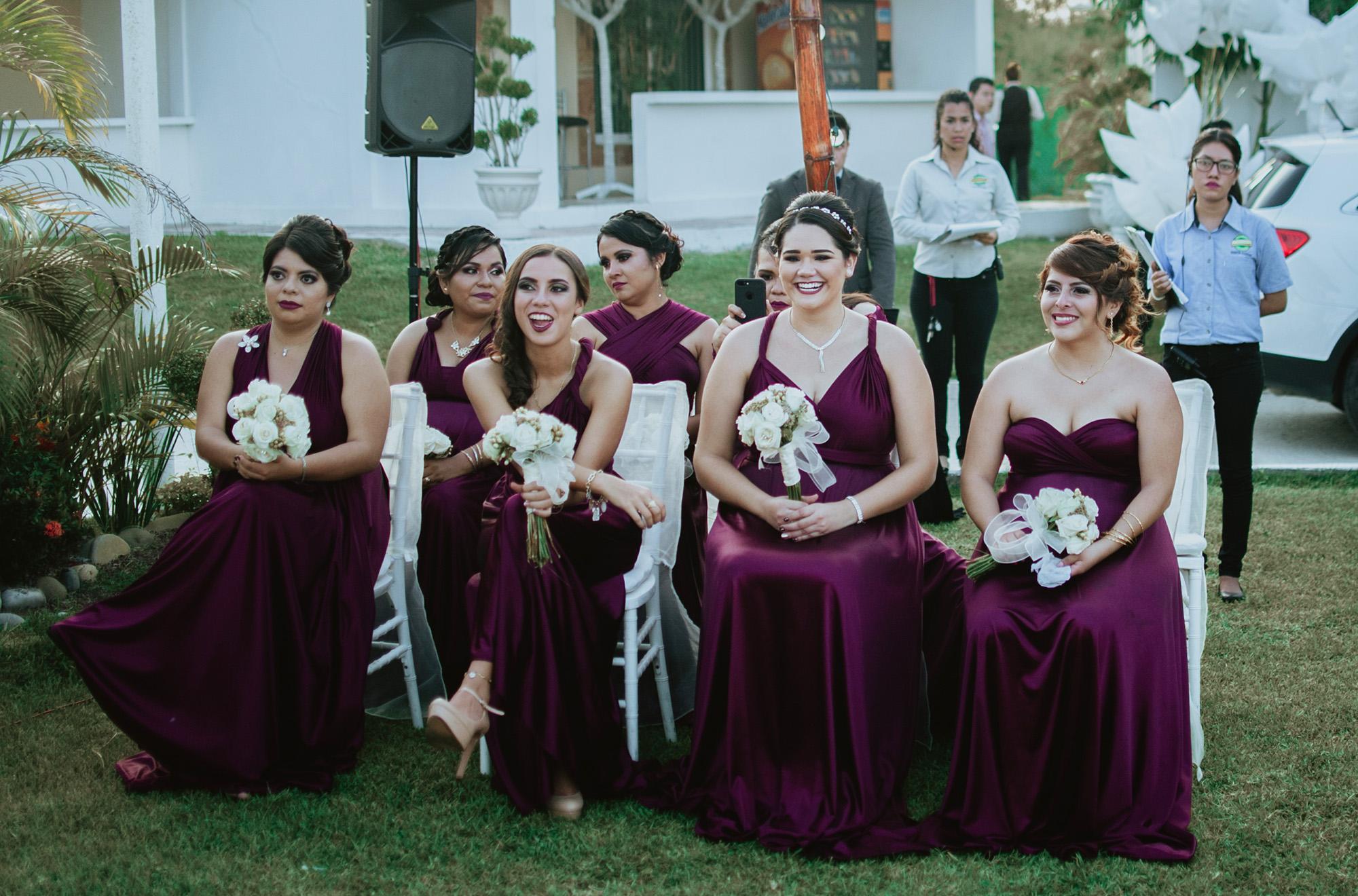 boda arlette 182.jpg