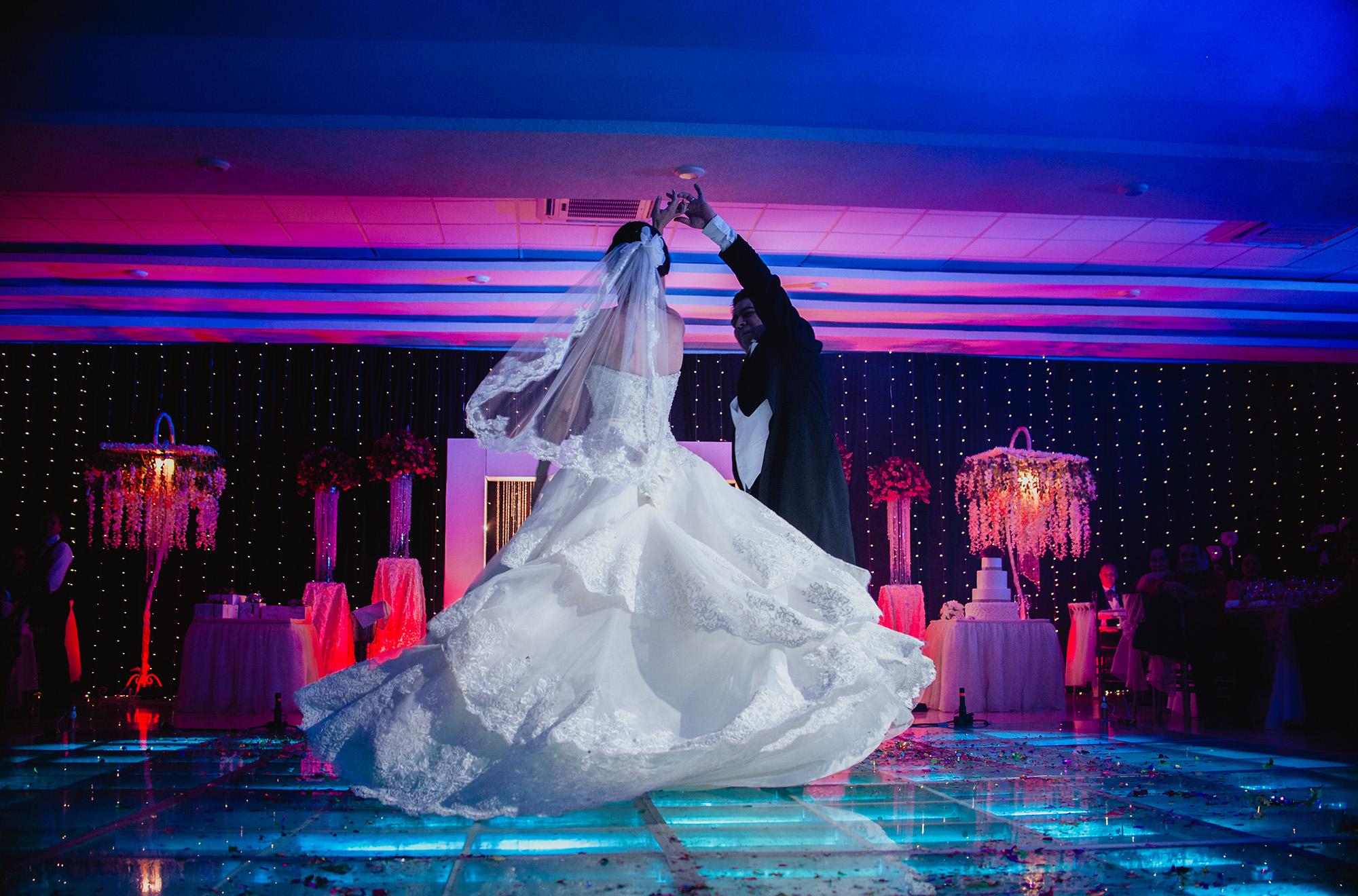 boda arlette 206.jpg