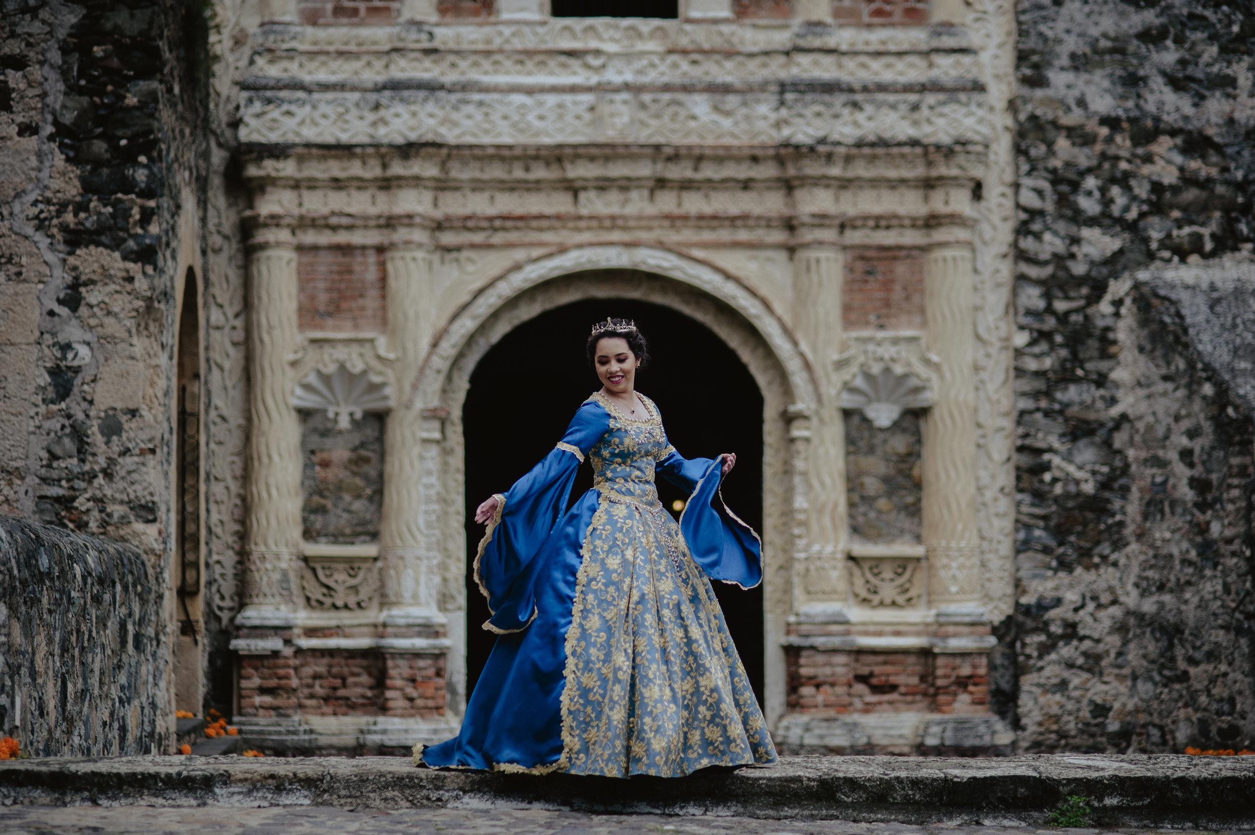 Angelita vestido xv 9.jpg