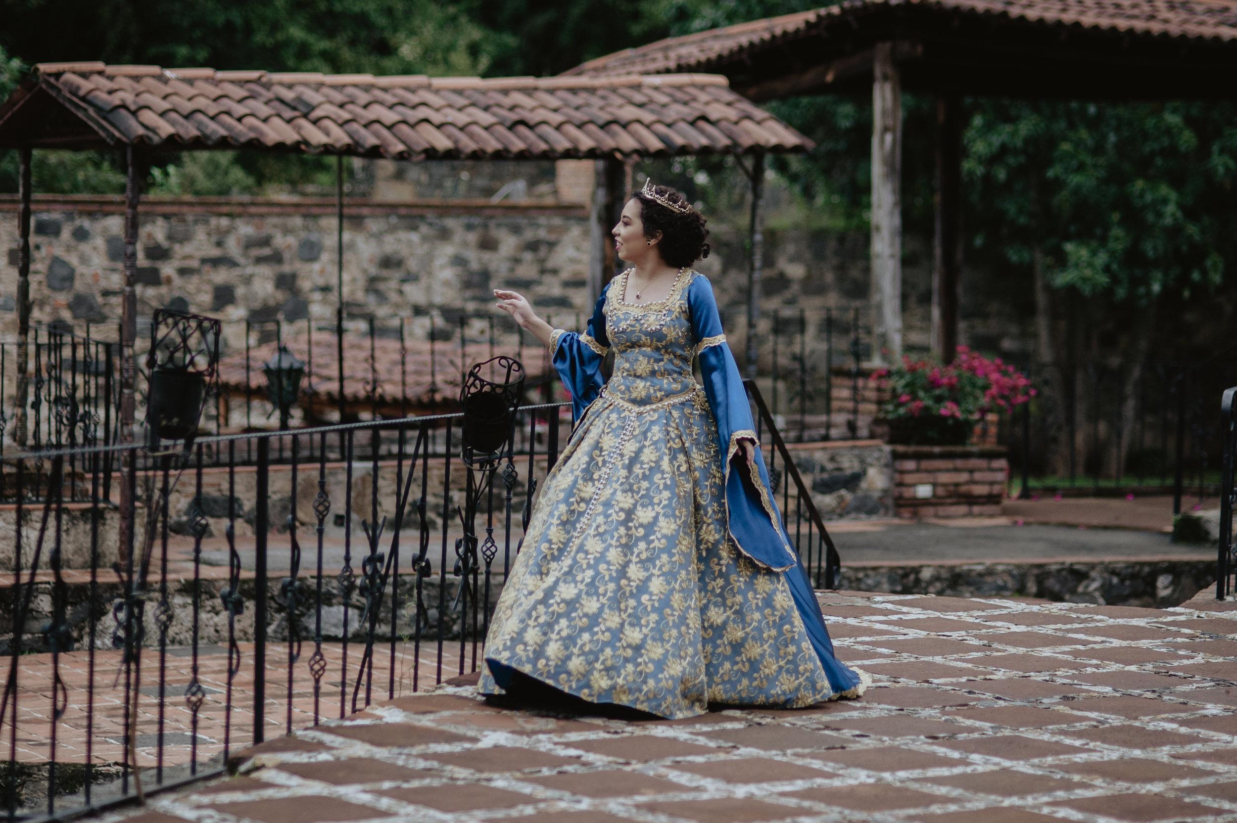 Angelita vestido xv 15.jpg