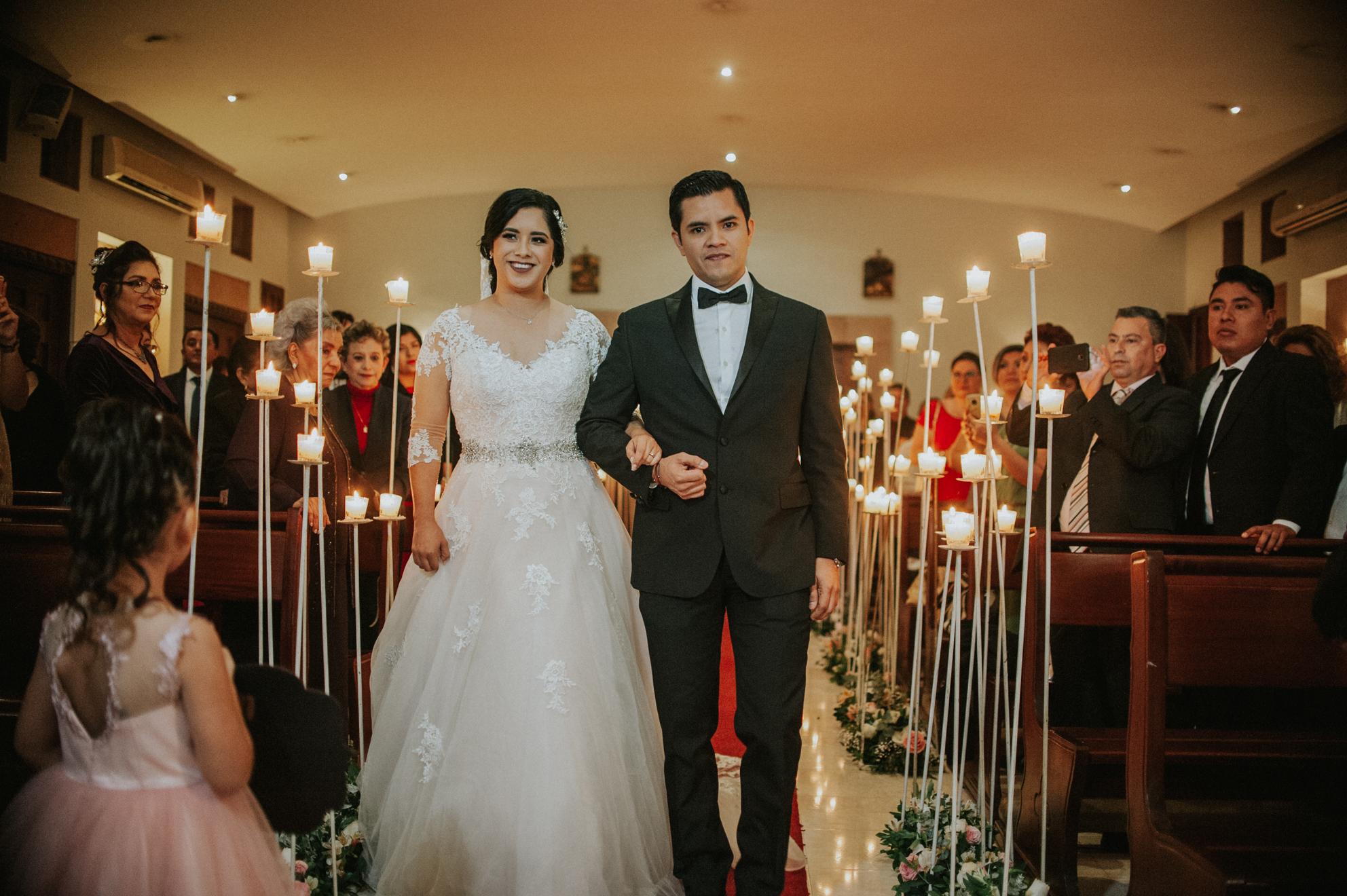 MARIO Y MARY BODA279.jpg