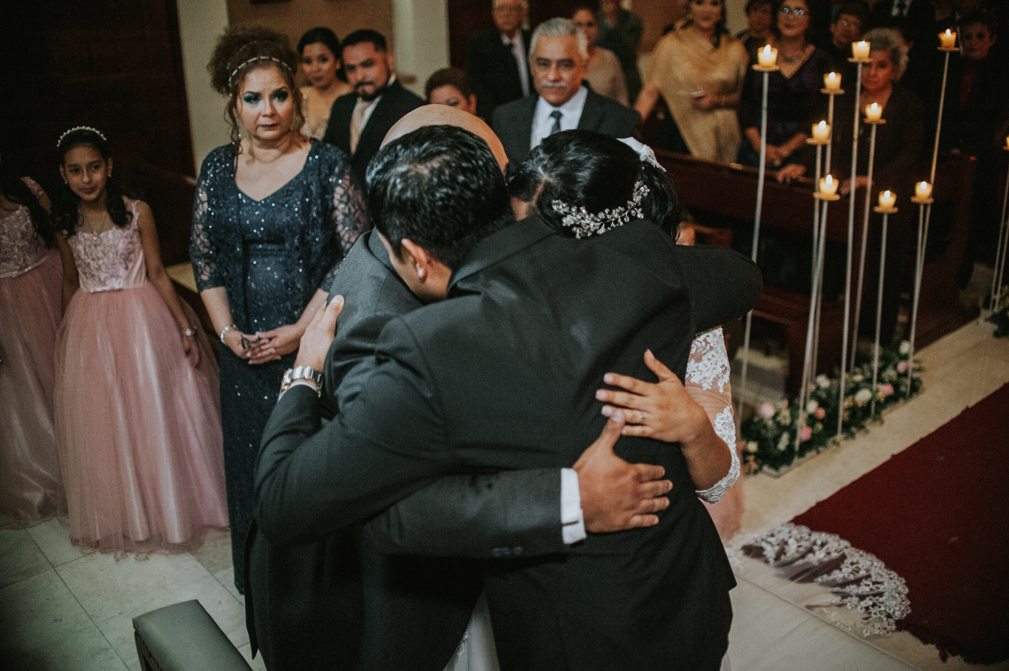 MARIO Y MARY BODA287.jpg