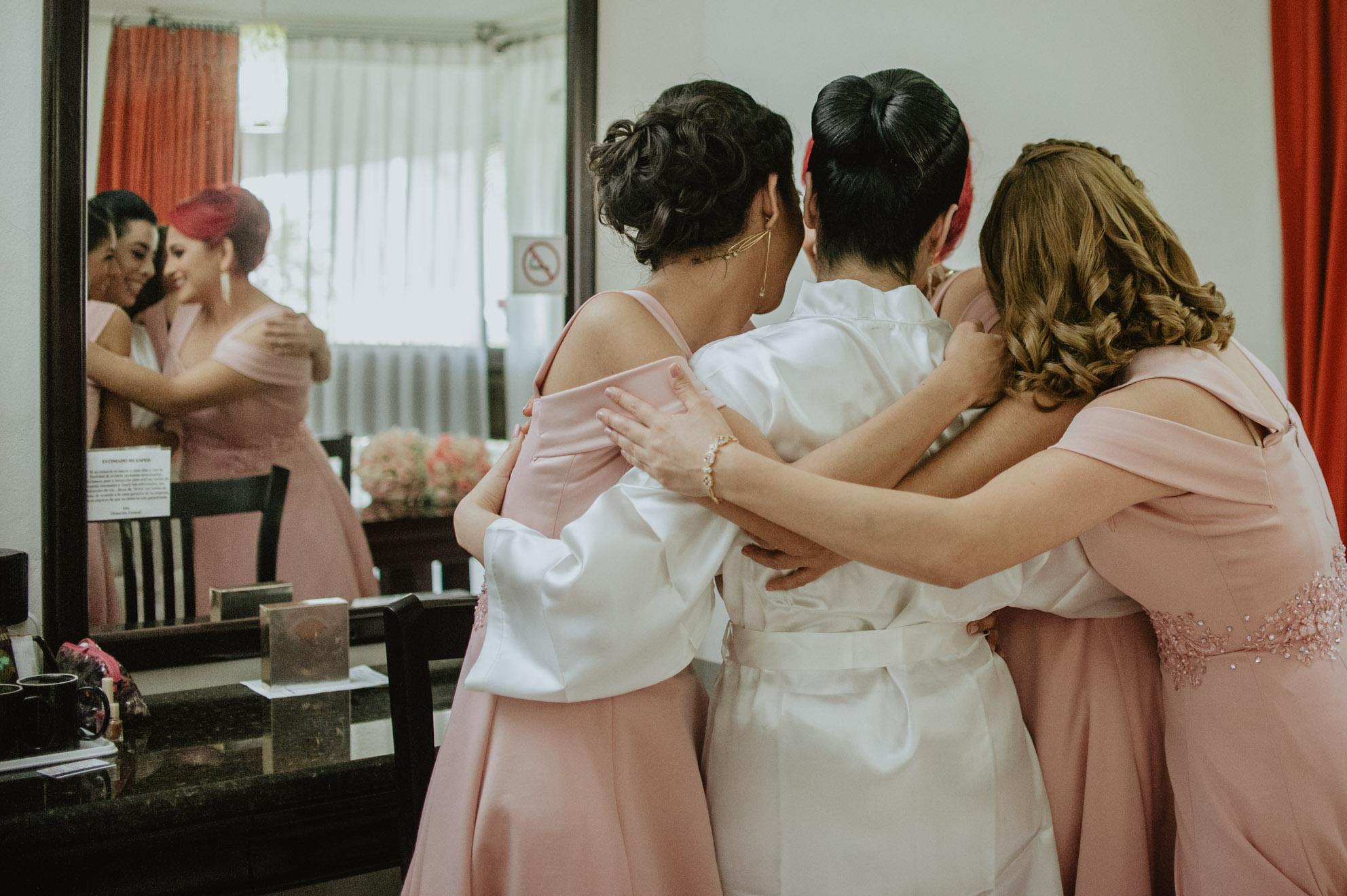 boda sara y juan carlos84.jpg