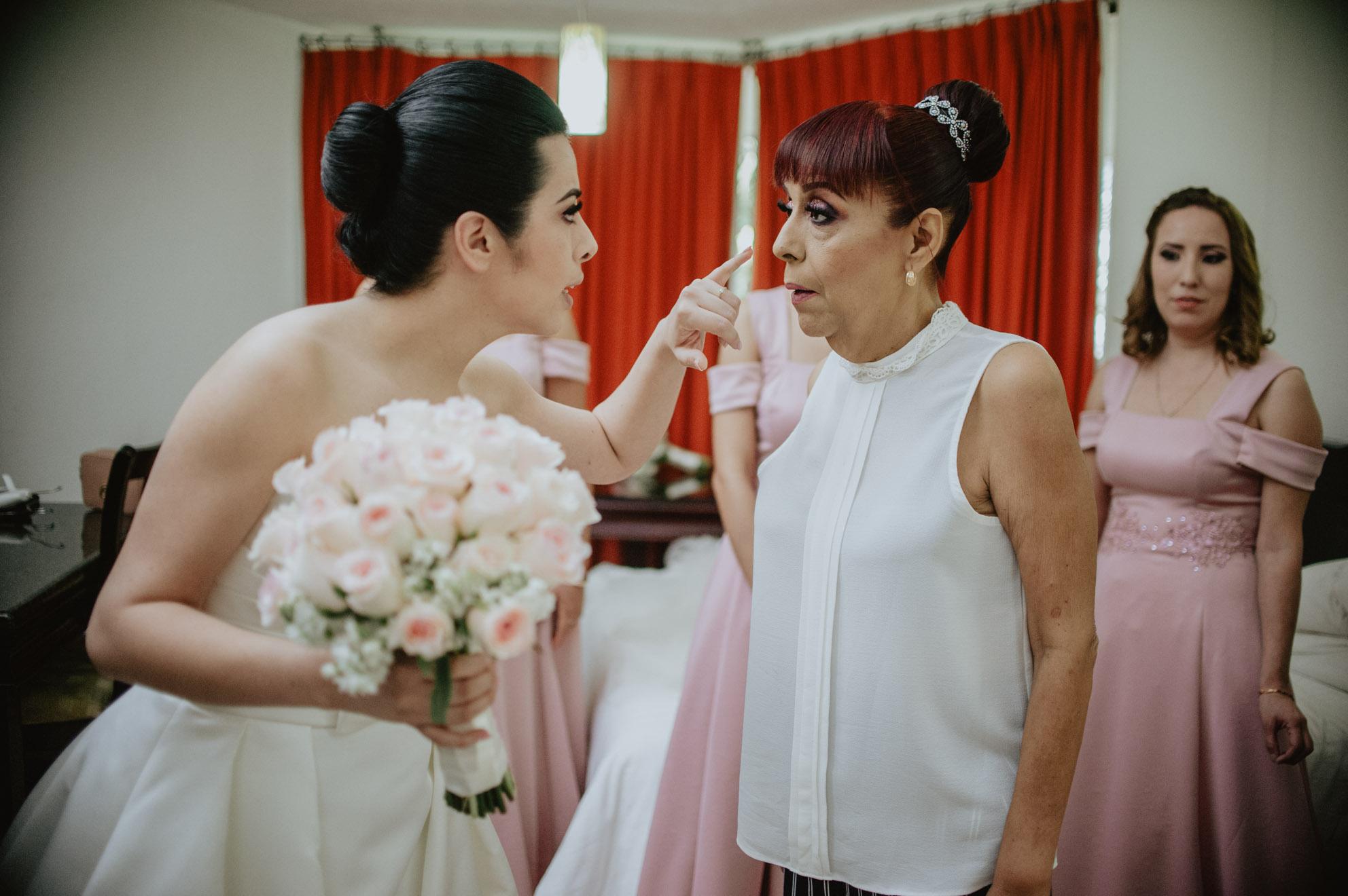 boda sara y juan carlos116.jpg