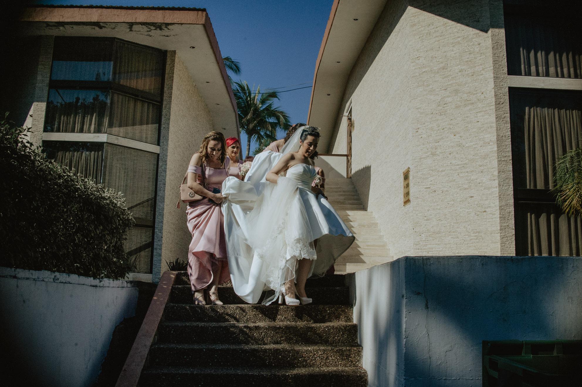 boda sara y juan carlos179.jpg