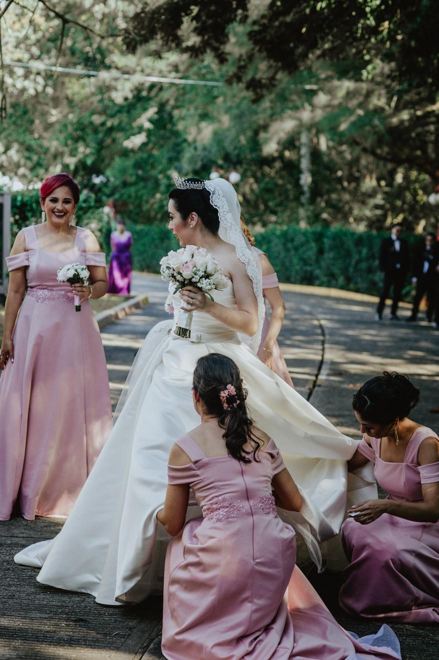 boda sara y juan carlos189.jpg