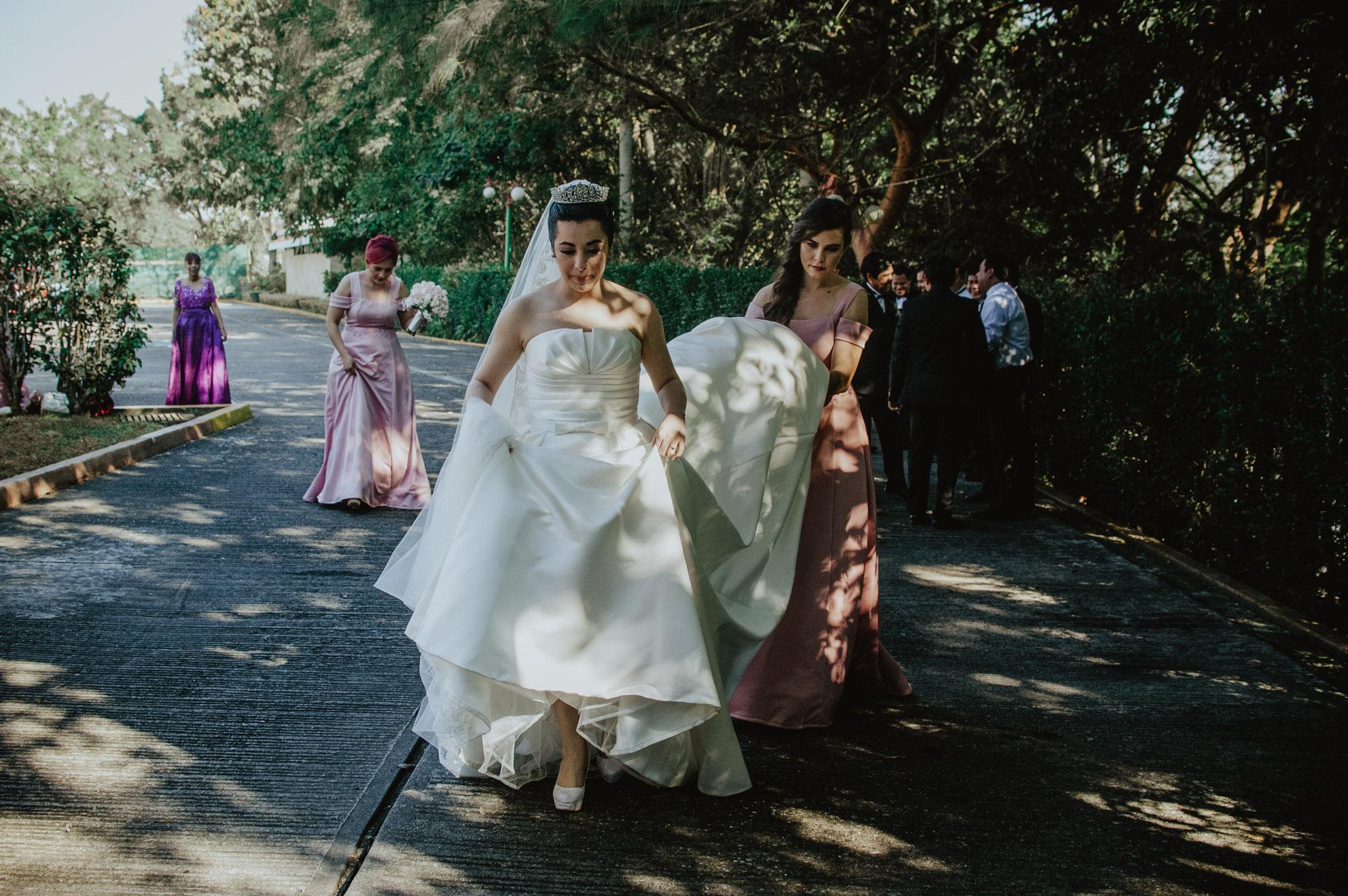 boda sara y juan carlos185.jpg