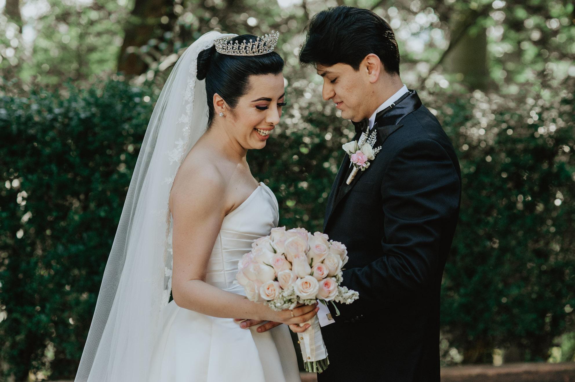 boda sara y juan carlos209.jpg