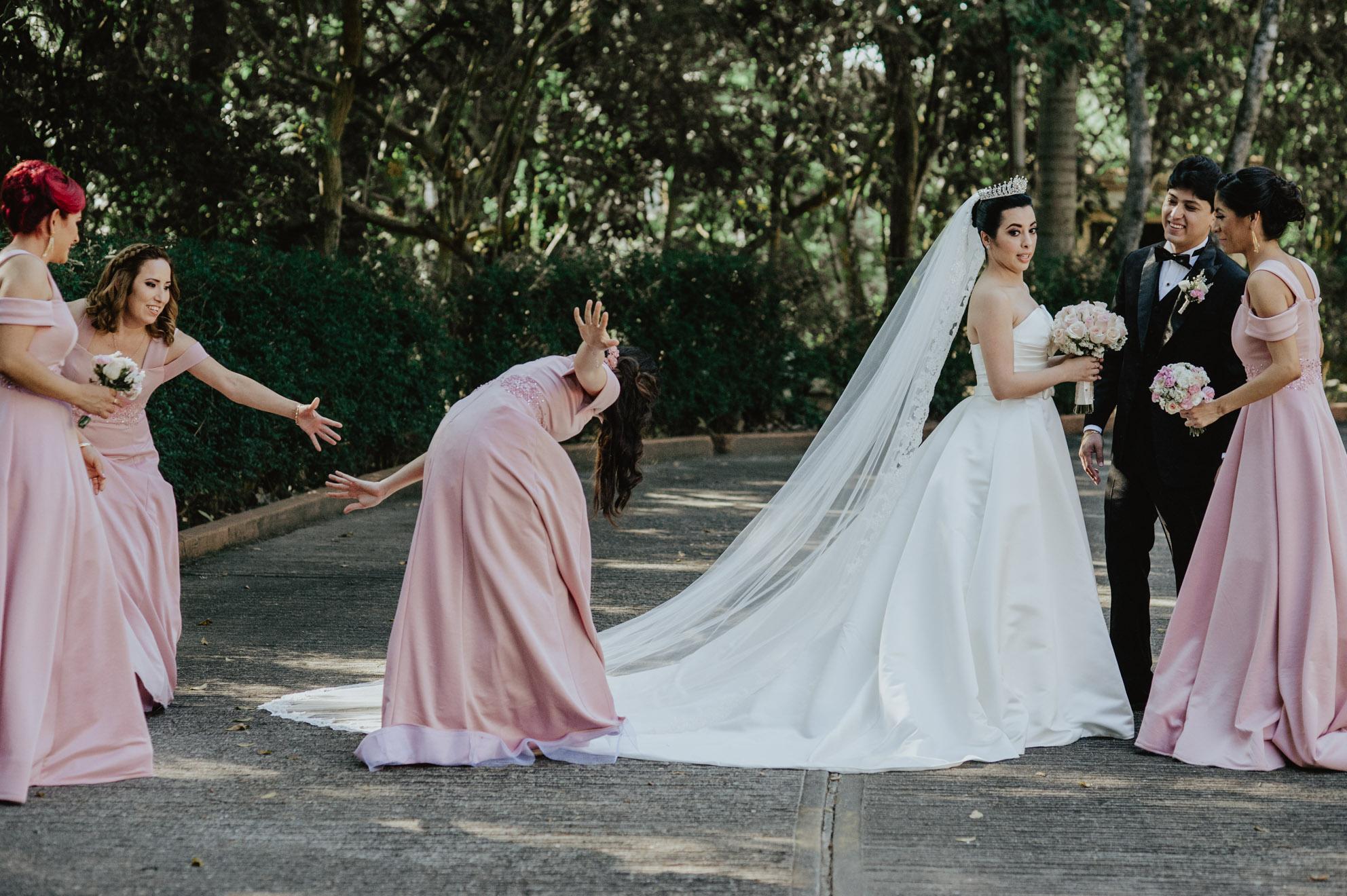boda sara y juan carlos222.jpg
